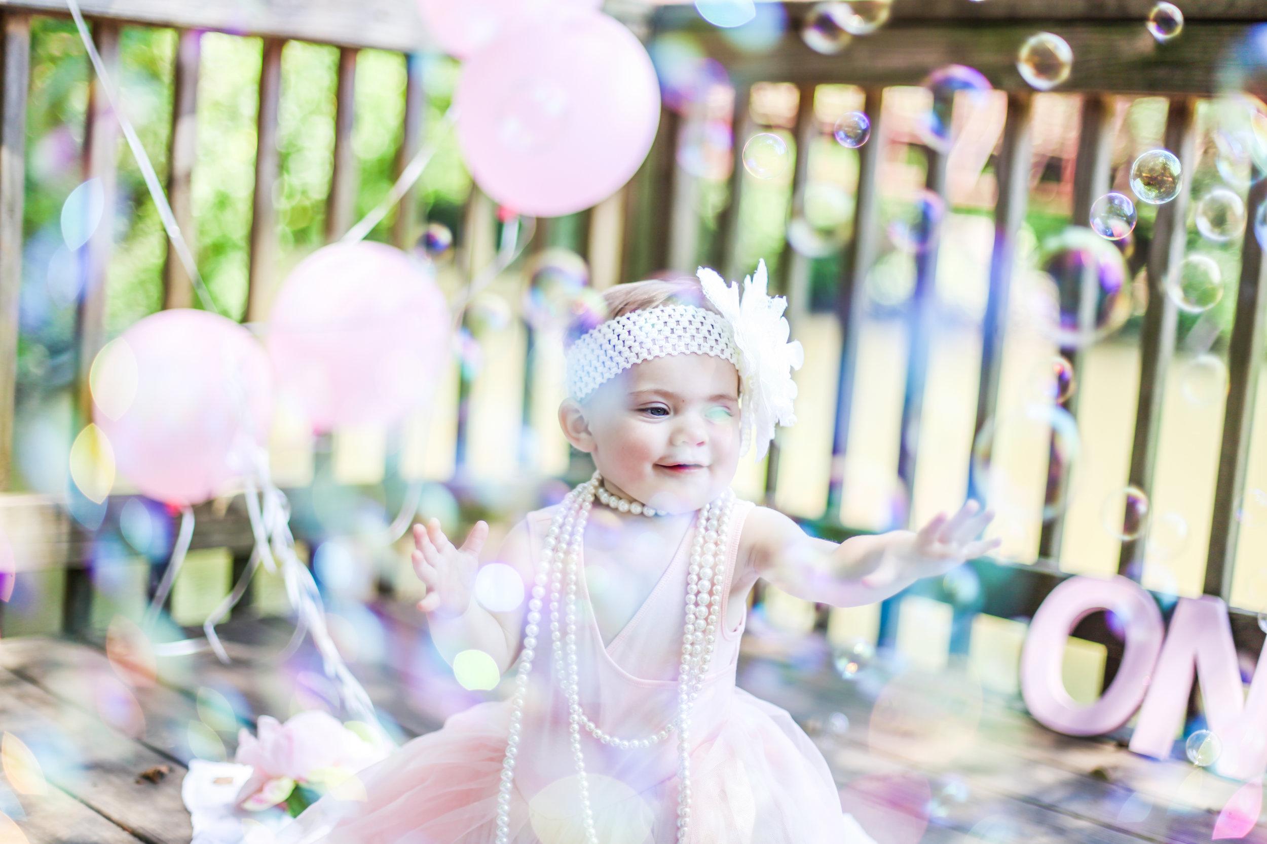 woodstock baby photography angela elliott-55.jpg