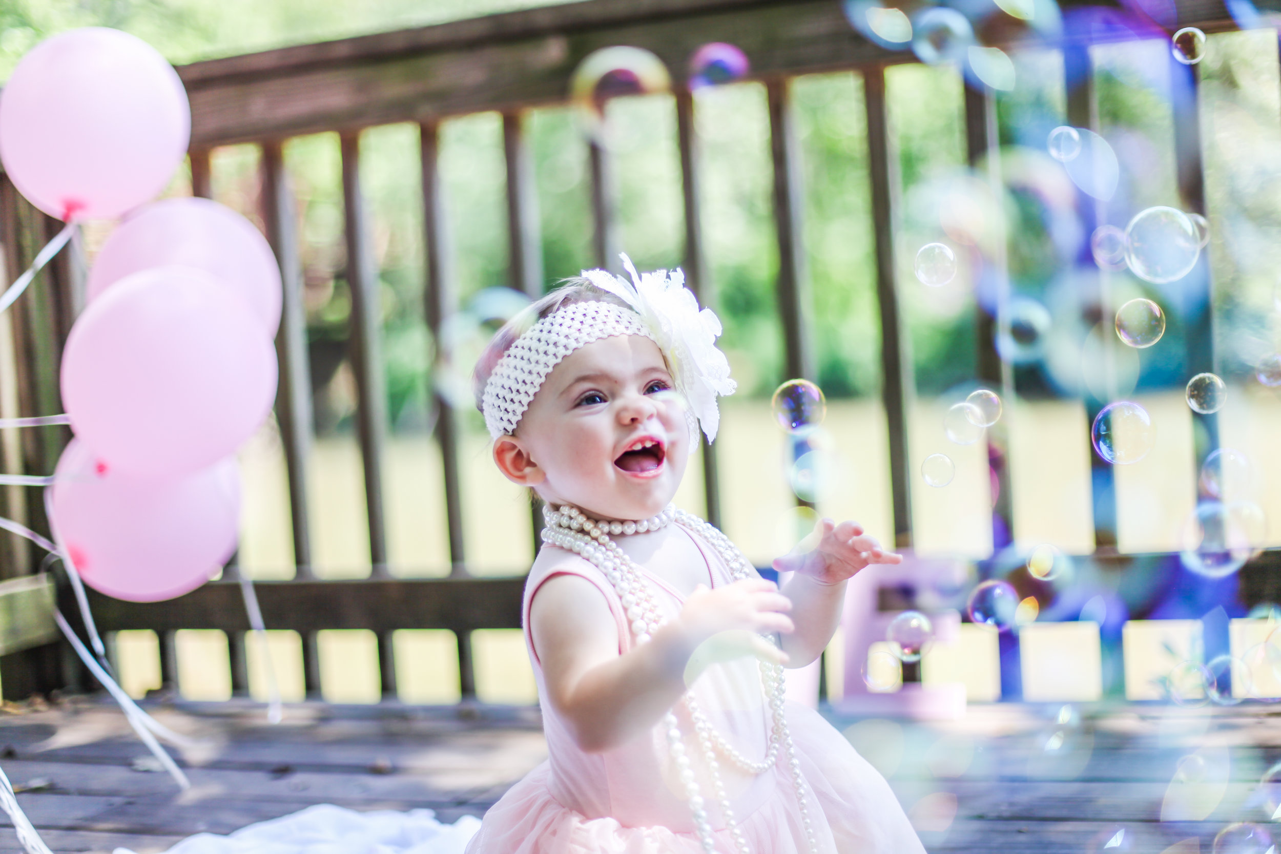 woodstock baby photography angela elliott-58.jpg