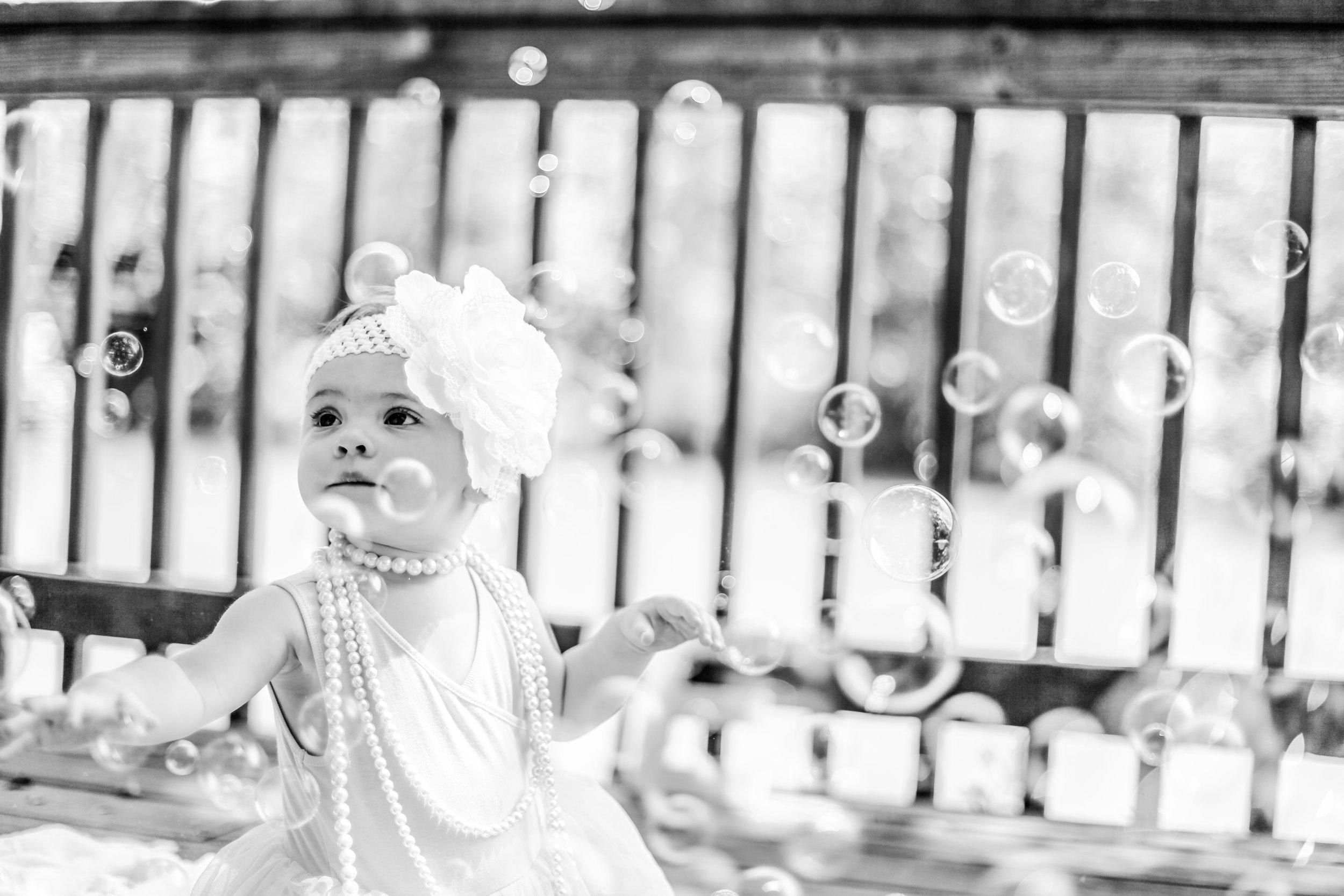 woodstock baby photography angela elliott-60.jpg
