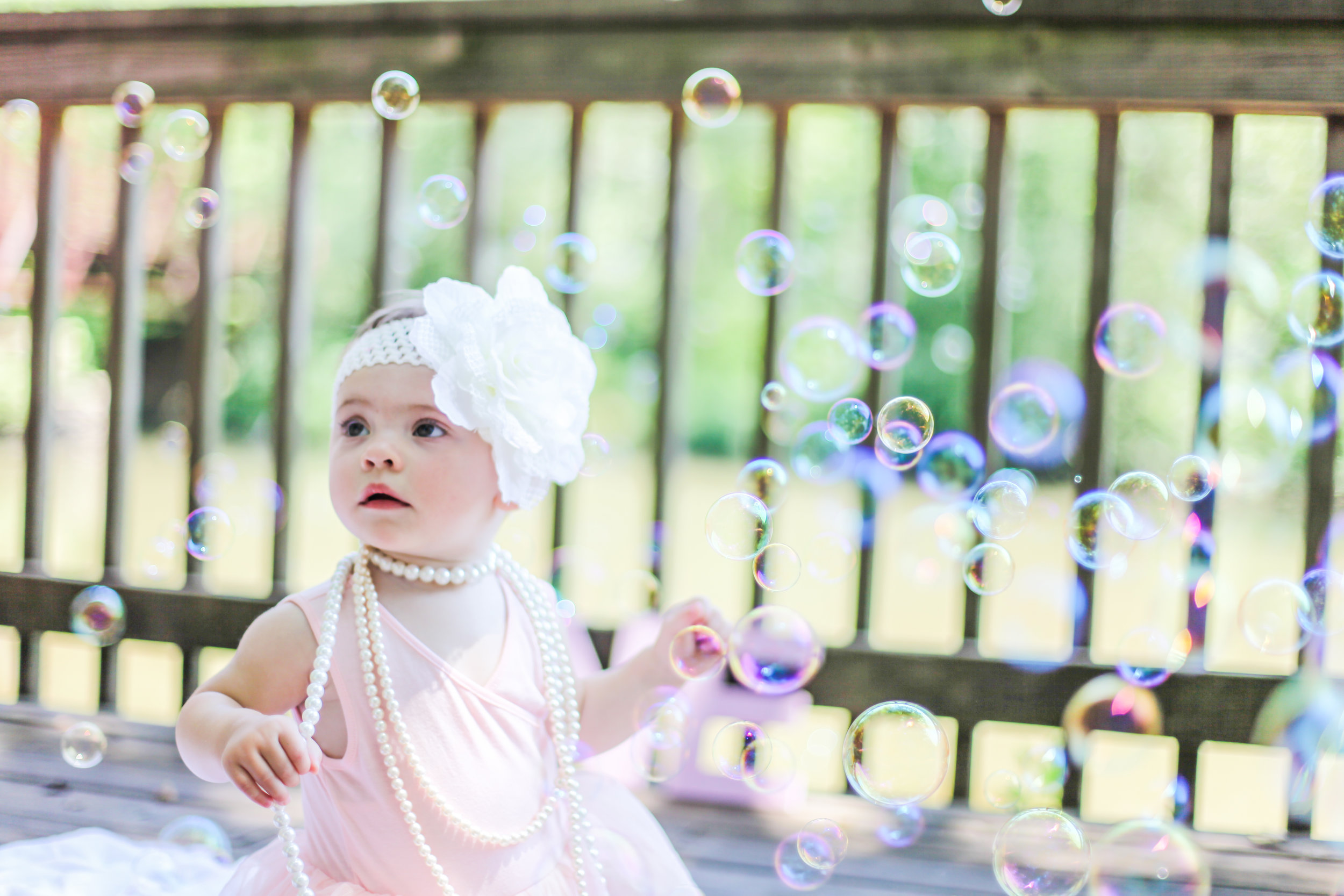 woodstock baby photography angela elliott-61.jpg