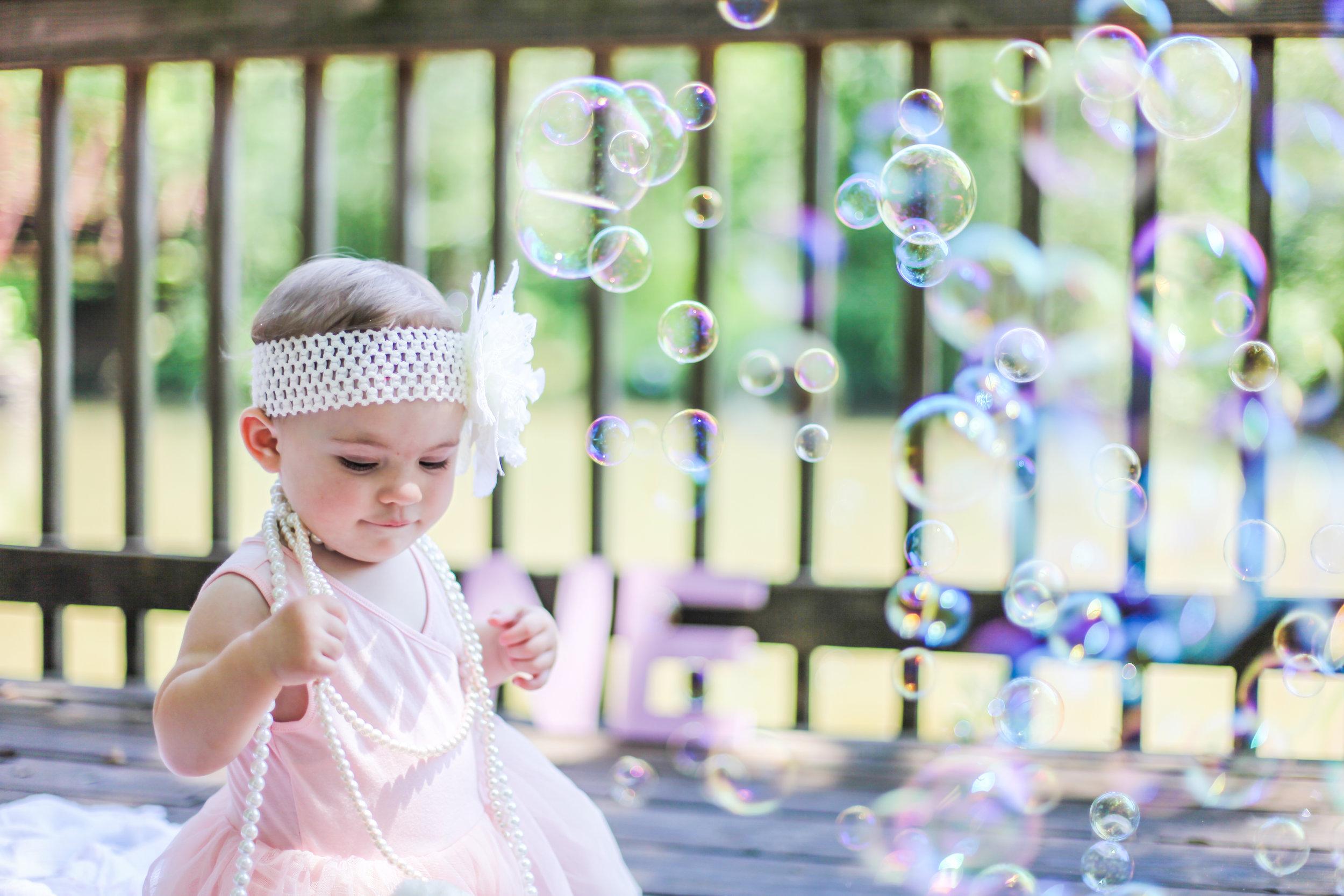 woodstock baby photography angela elliott-63.jpg
