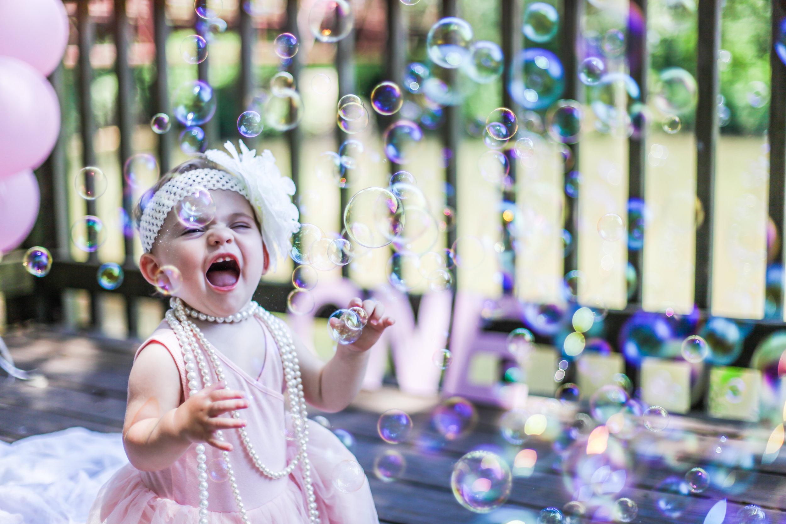 woodstock baby photography angela elliott-66.jpg