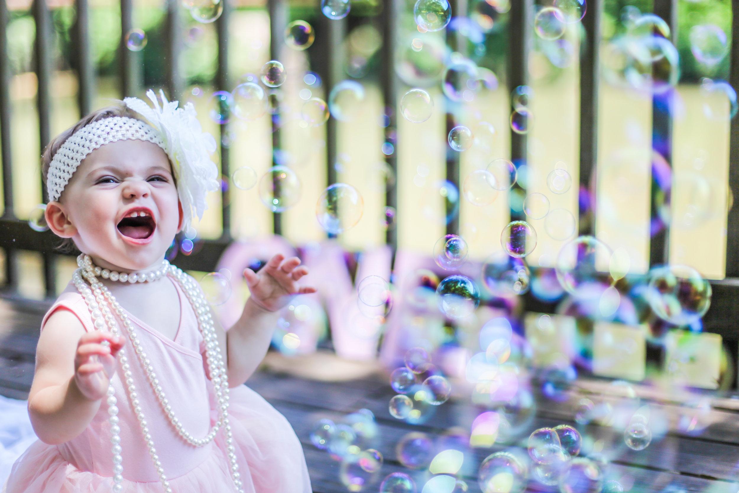 woodstock baby photography angela elliott-67.jpg