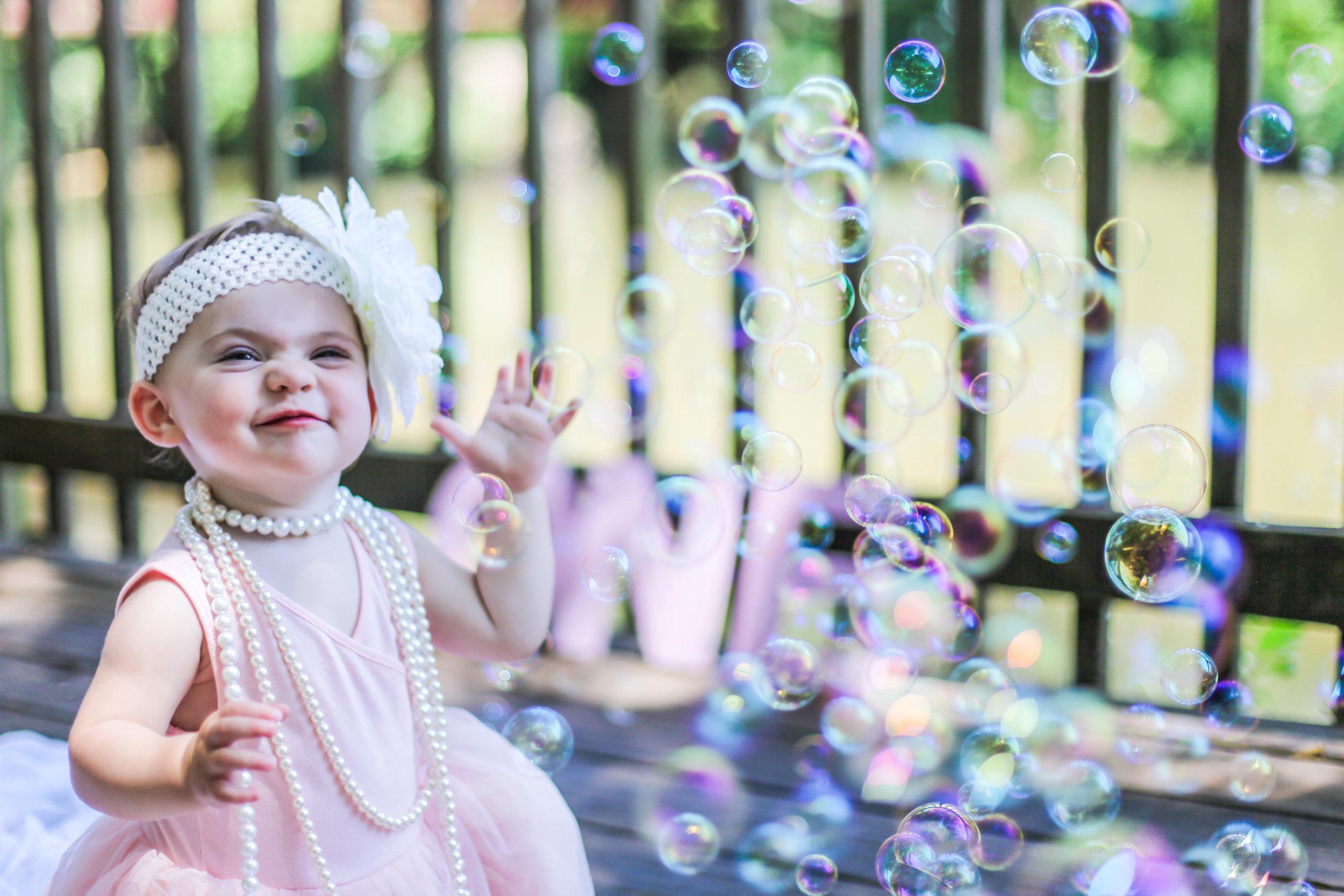 woodstock baby photography angela elliott-68.jpg