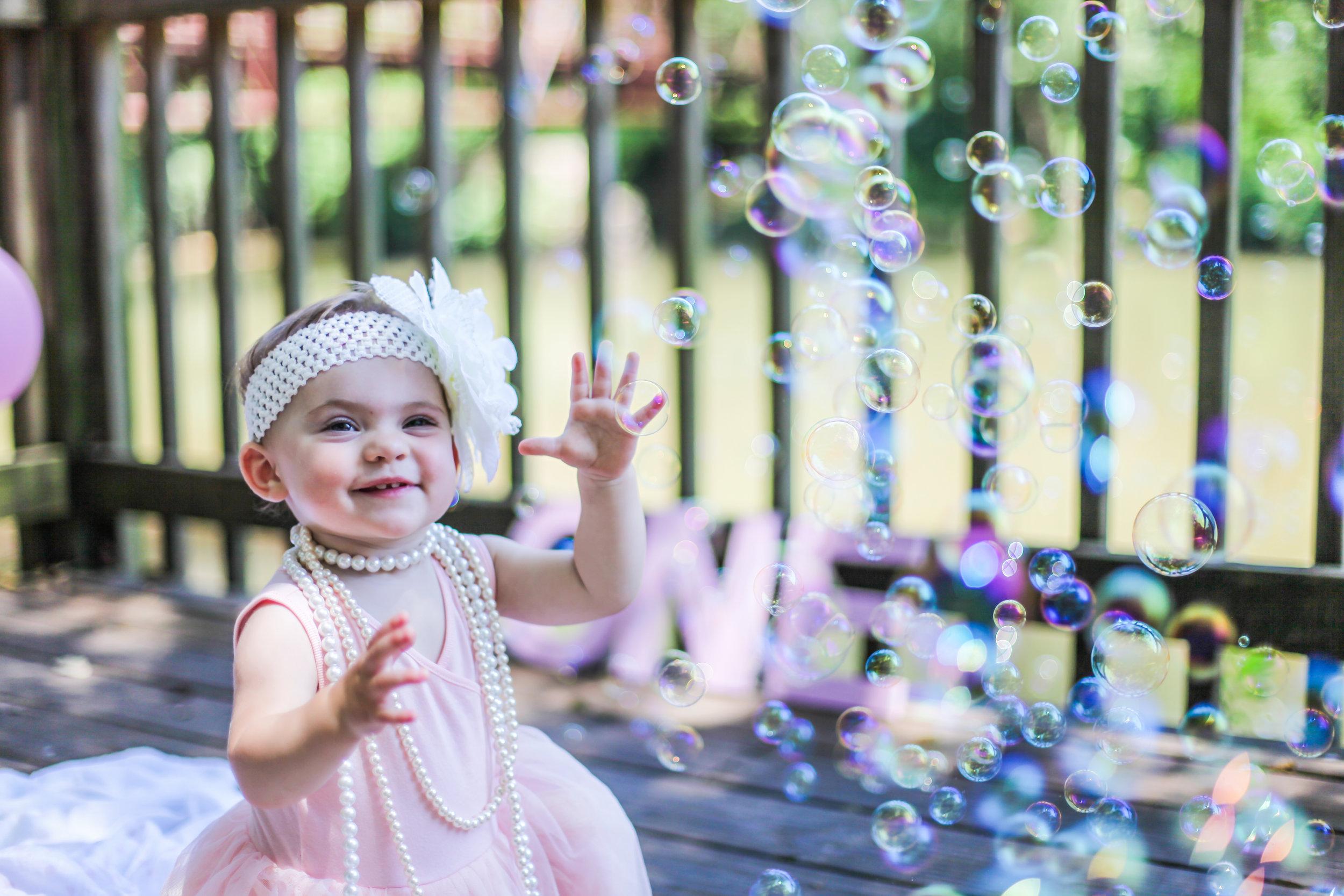 woodstock baby photography angela elliott-69.jpg