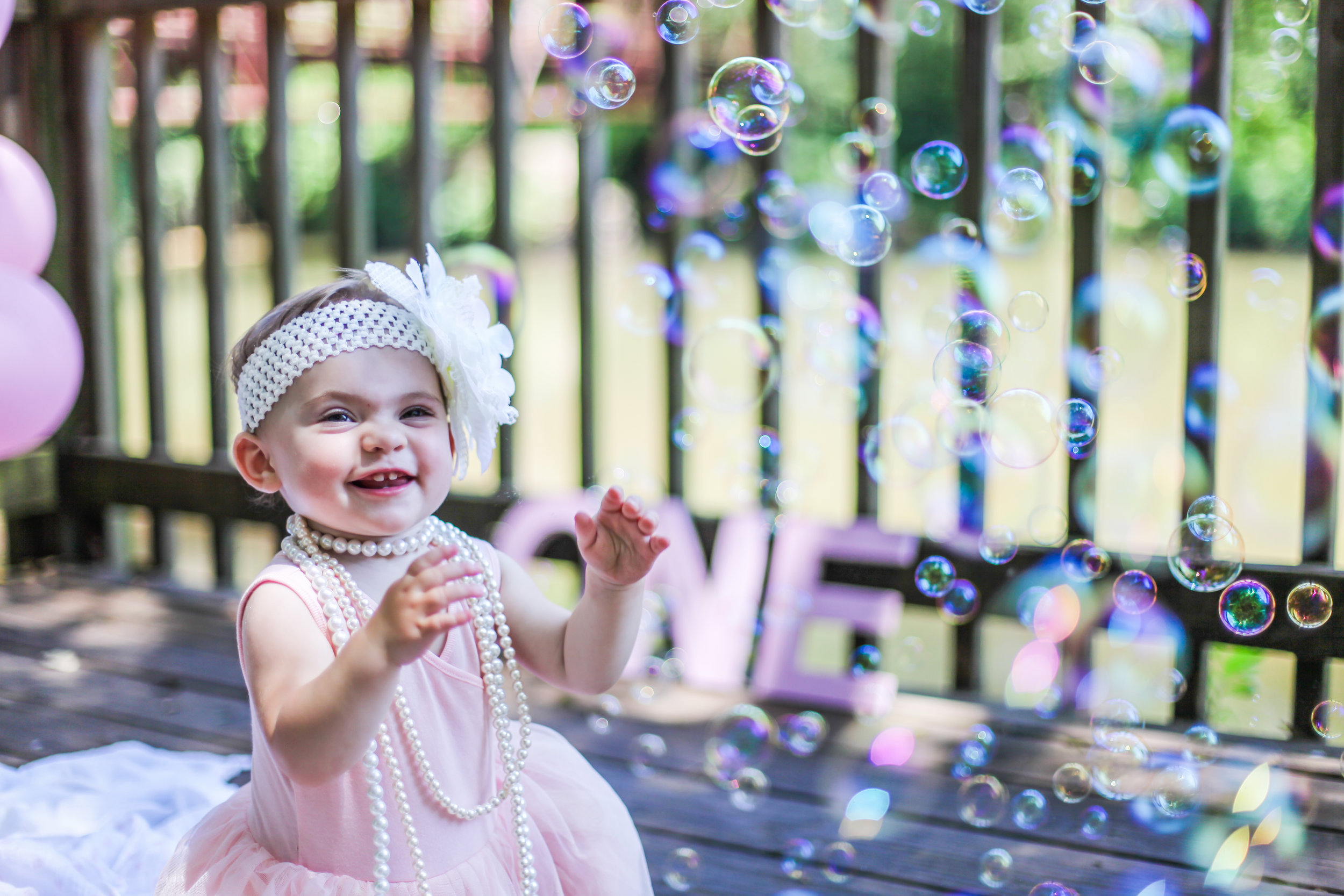 woodstock baby photography angela elliott-70.jpg