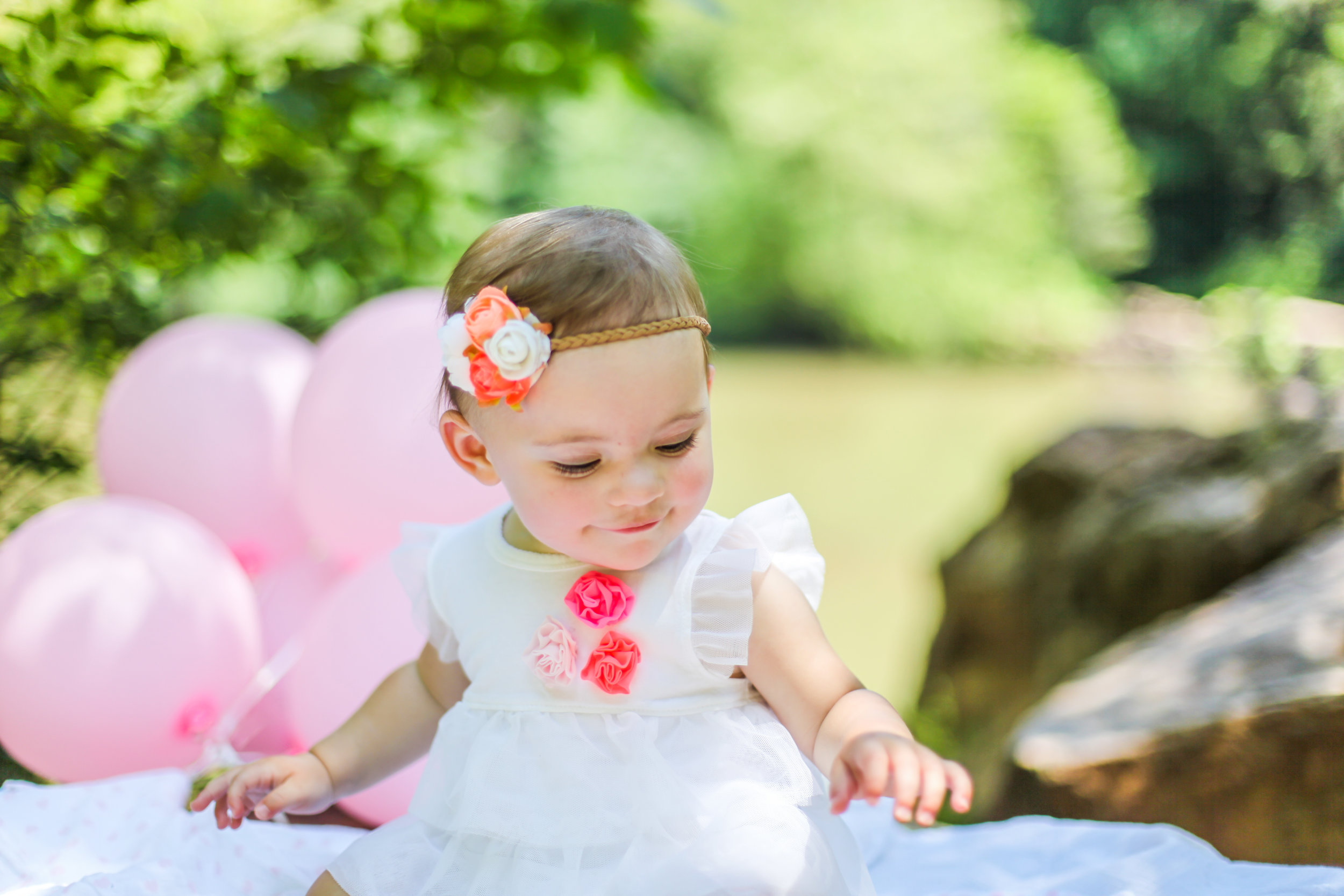 woodstock baby photography angela elliott-71.jpg