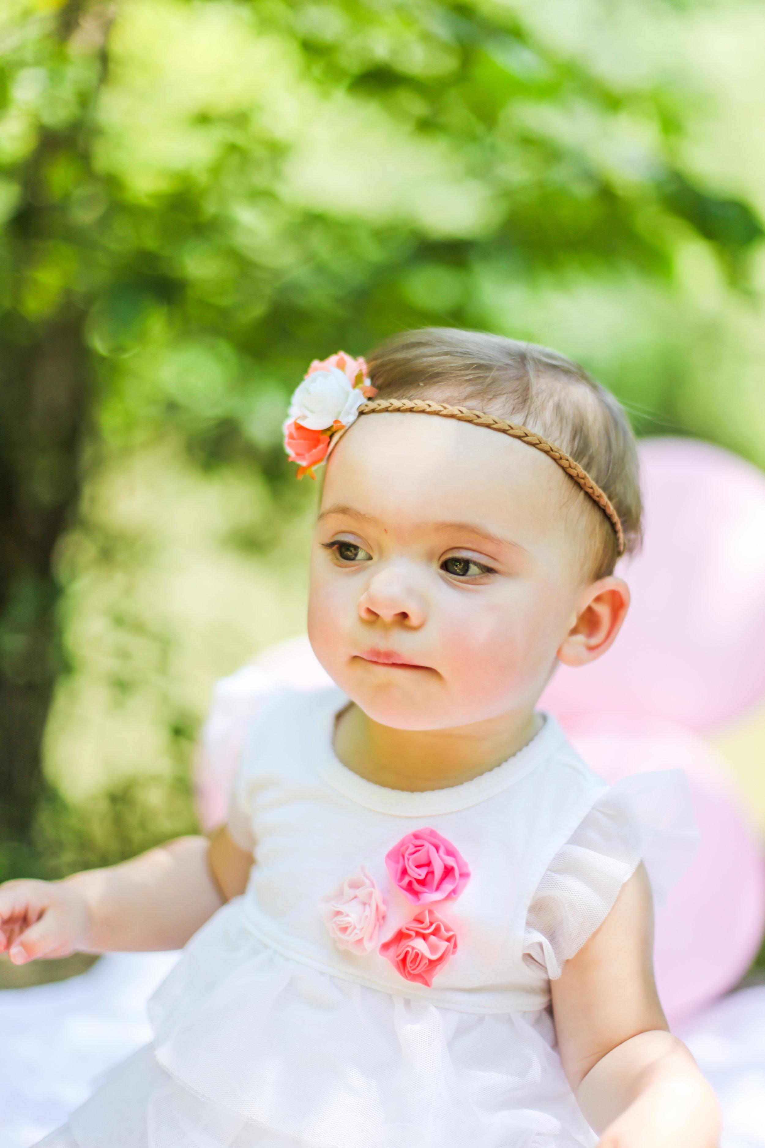 woodstock baby photography angela elliott-73.jpg