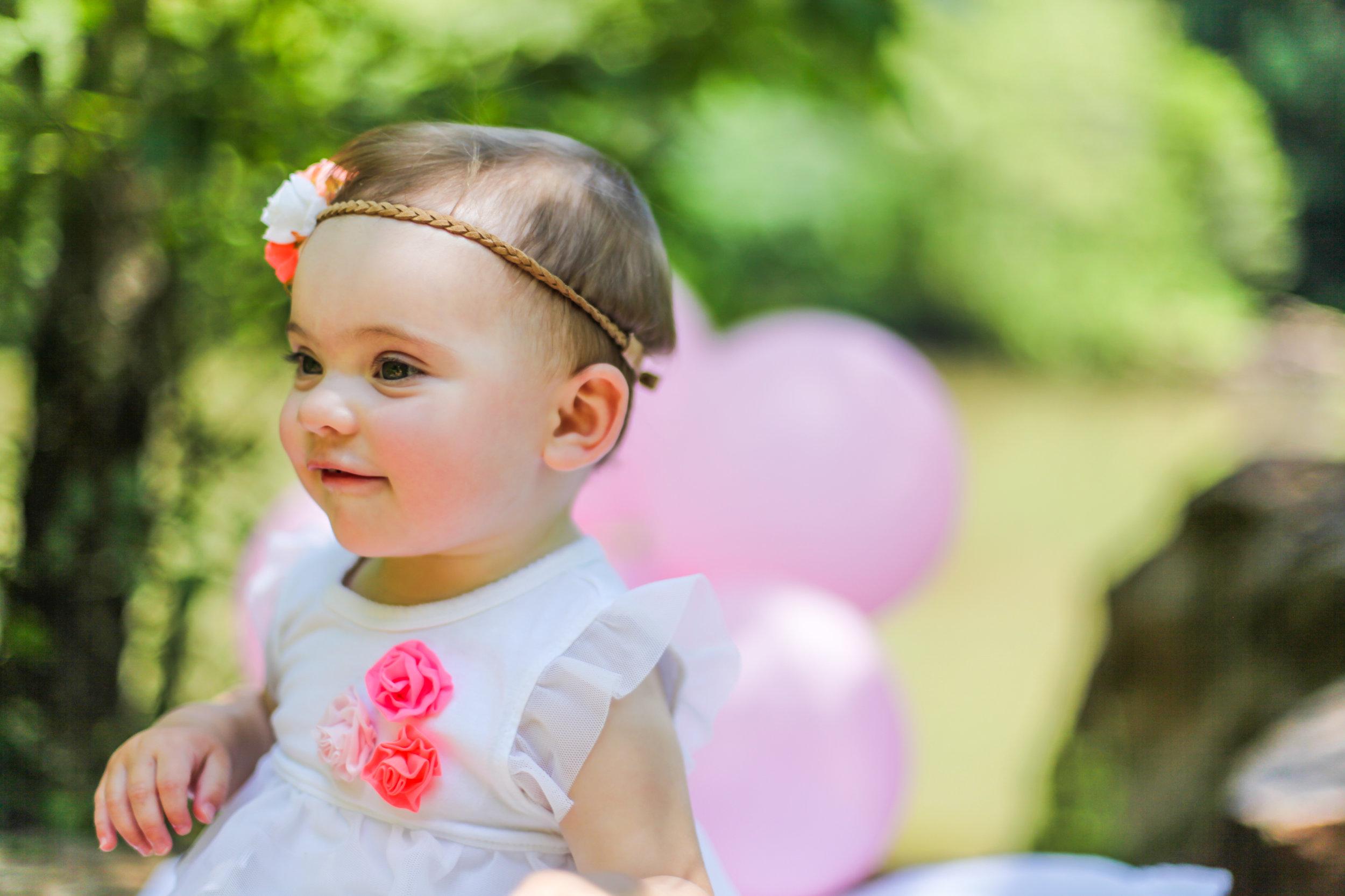woodstock baby photography angela elliott-74.jpg
