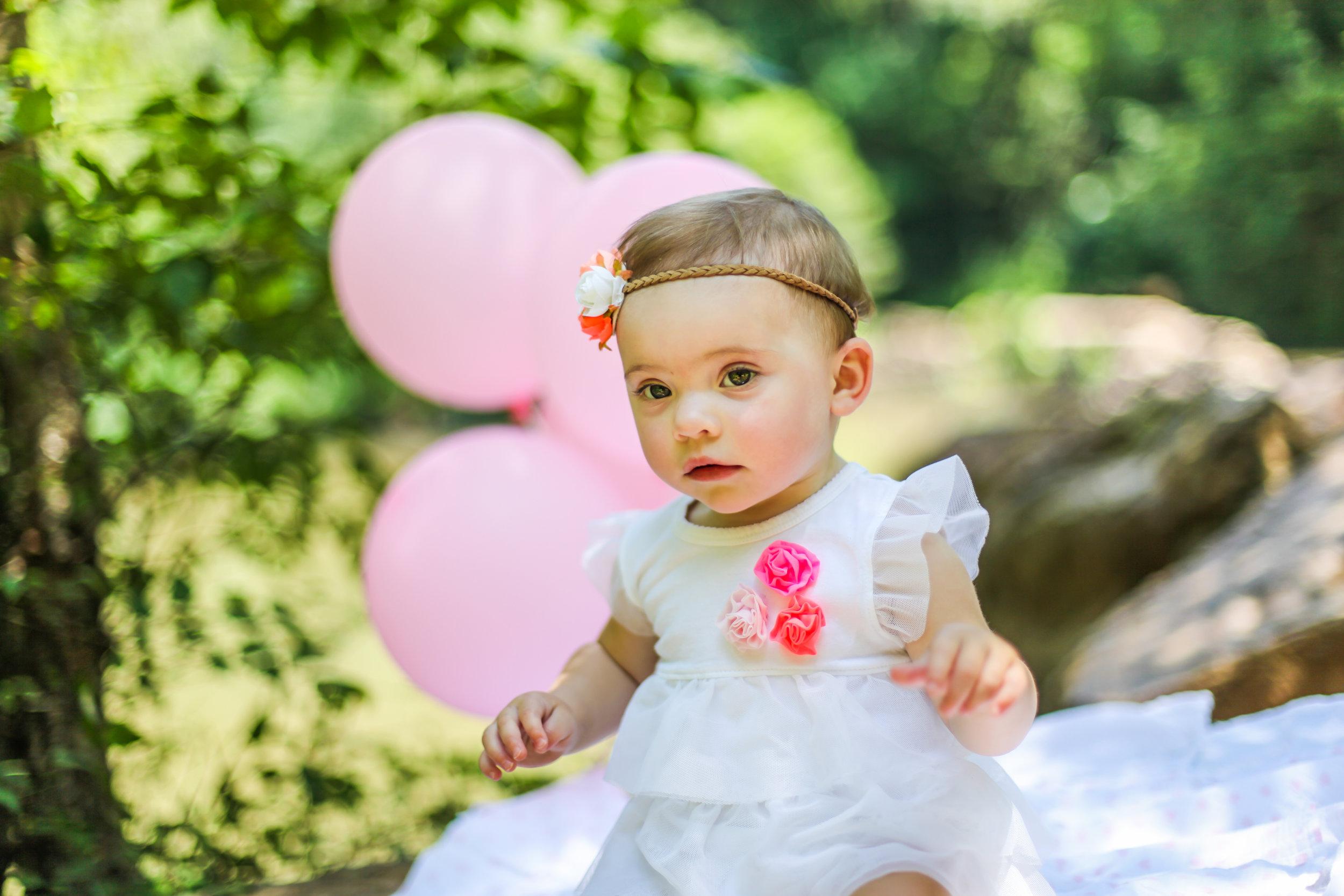 woodstock baby photography angela elliott-78.jpg