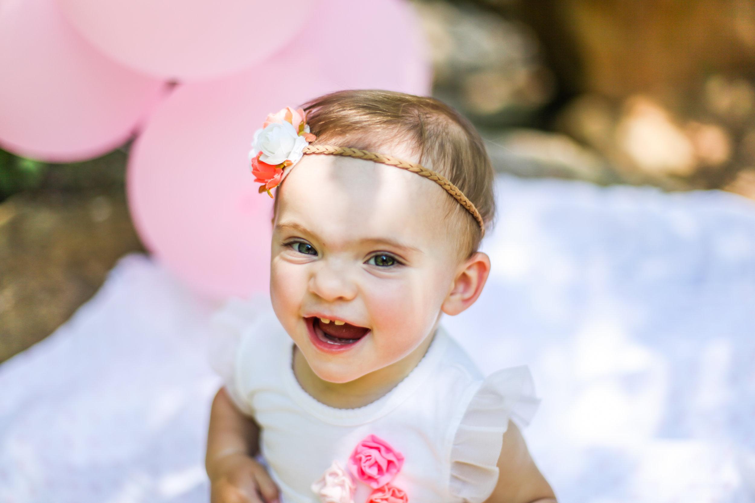 woodstock baby photography angela elliott-79.jpg