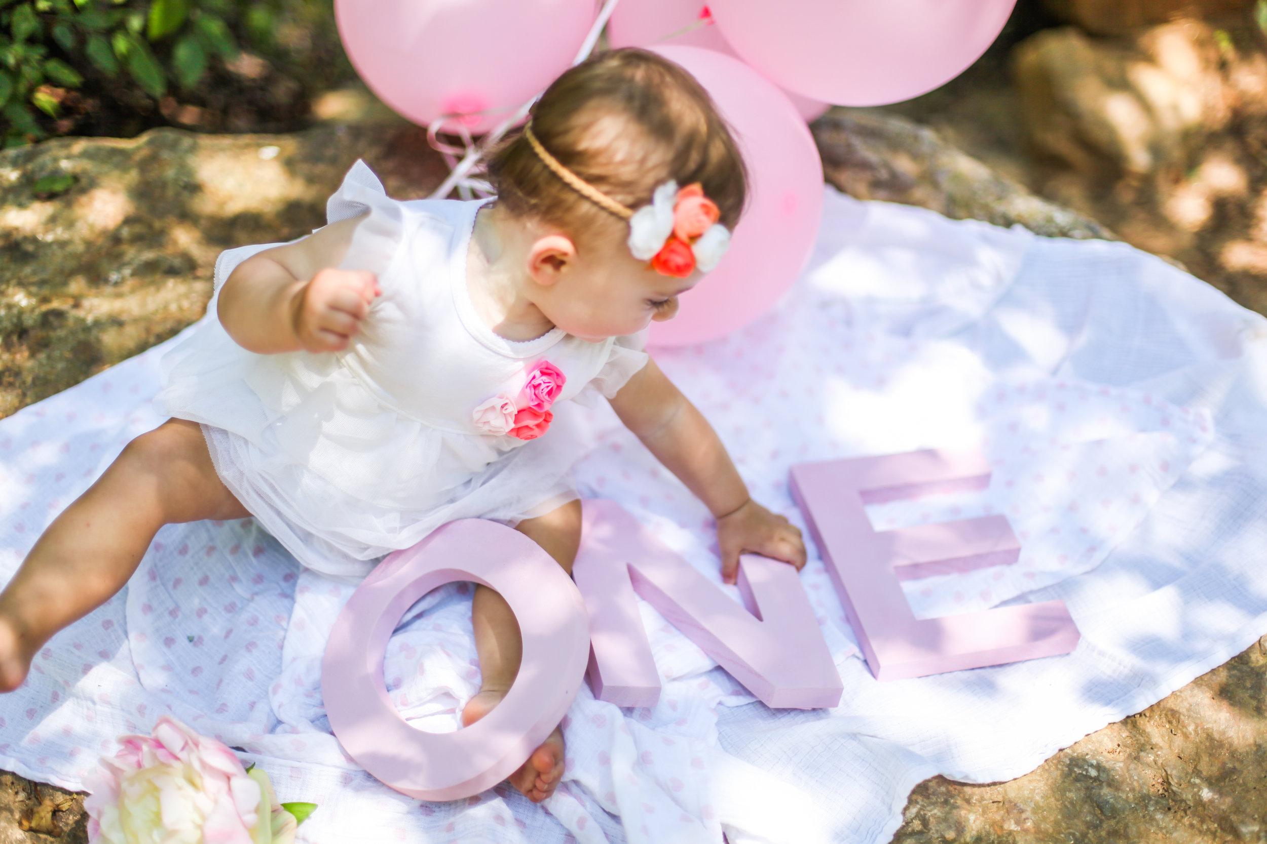 woodstock baby photography angela elliott-81.jpg