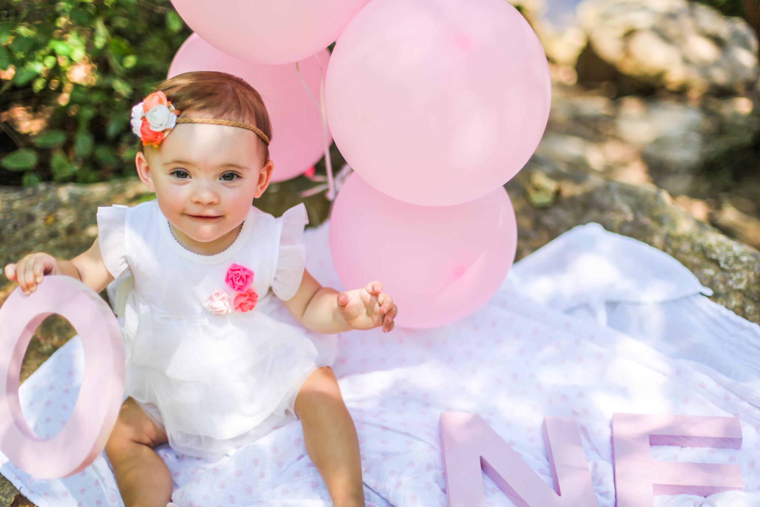 woodstock baby photography angela elliott-82.jpg