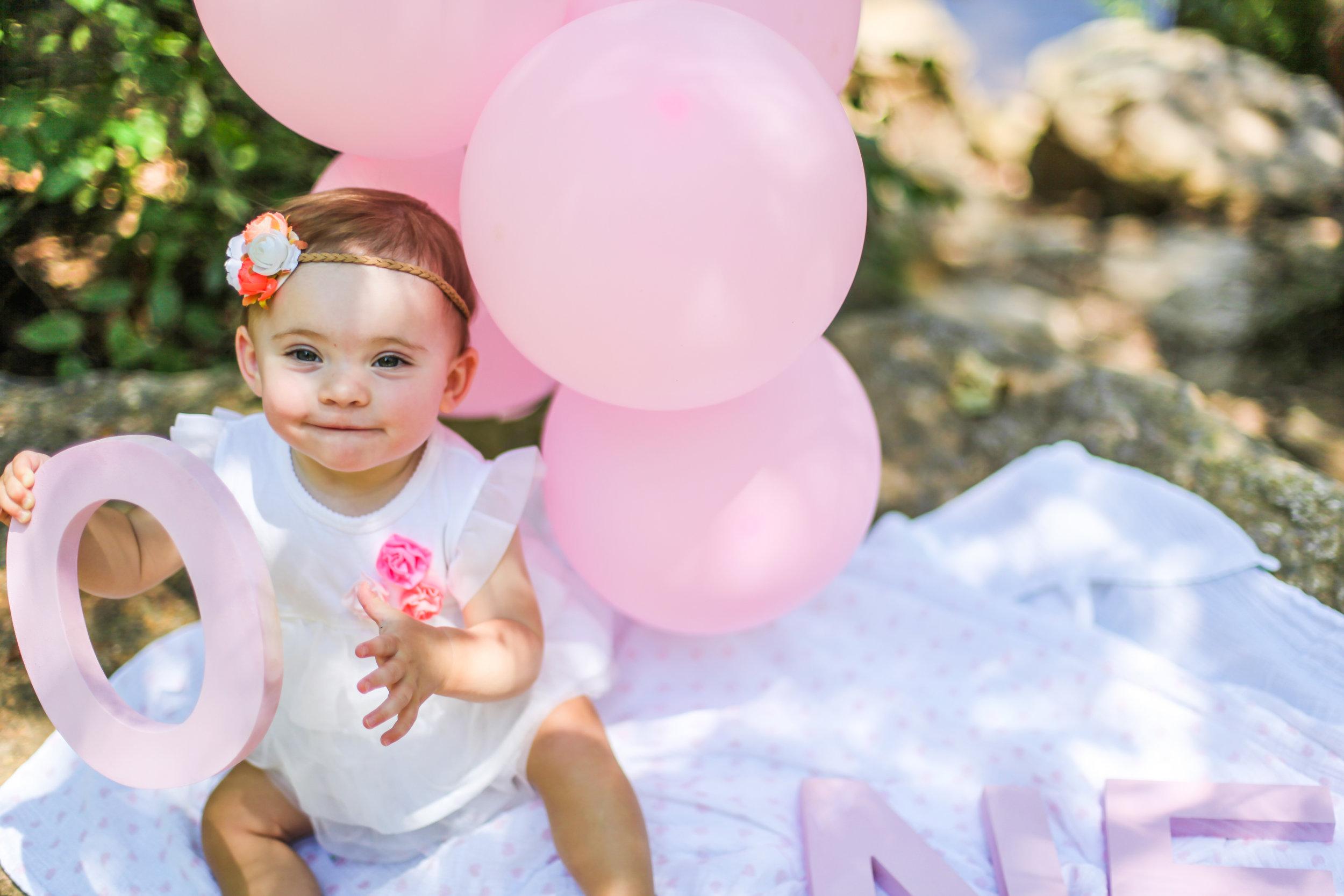 woodstock baby photography angela elliott-83.jpg