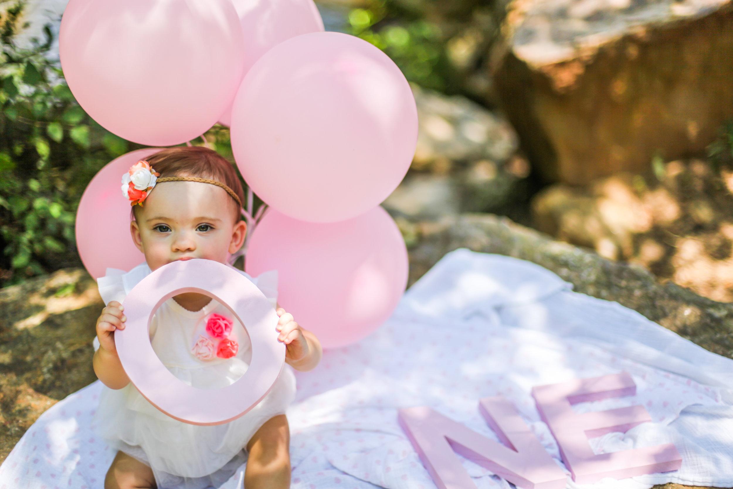 woodstock baby photography angela elliott-84.jpg