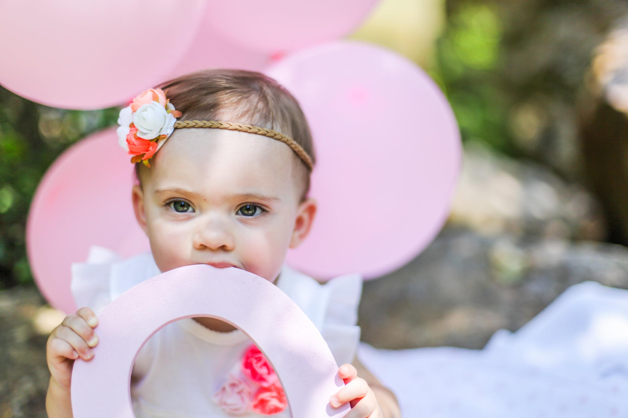 woodstock baby photography angela elliott-85.jpg