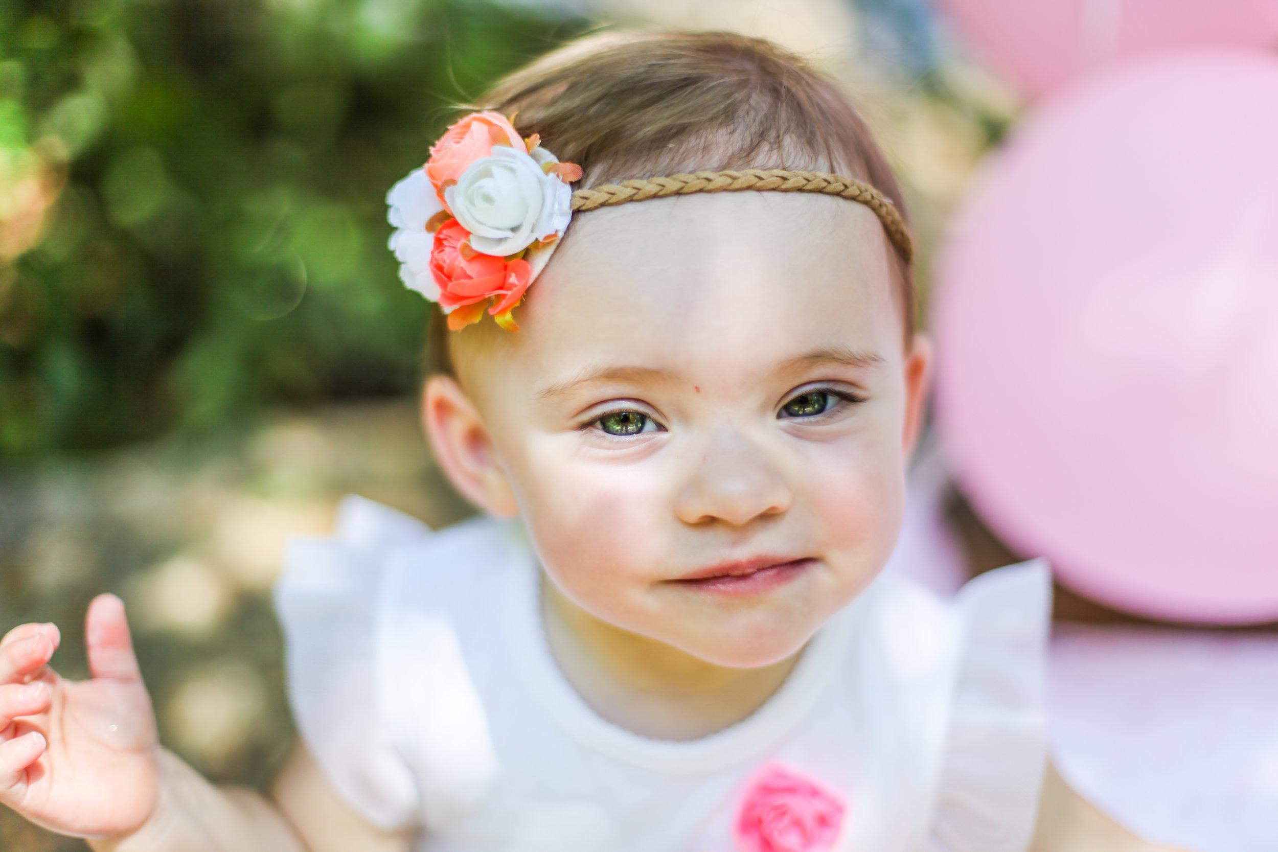 woodstock baby photography angela elliott-87.jpg