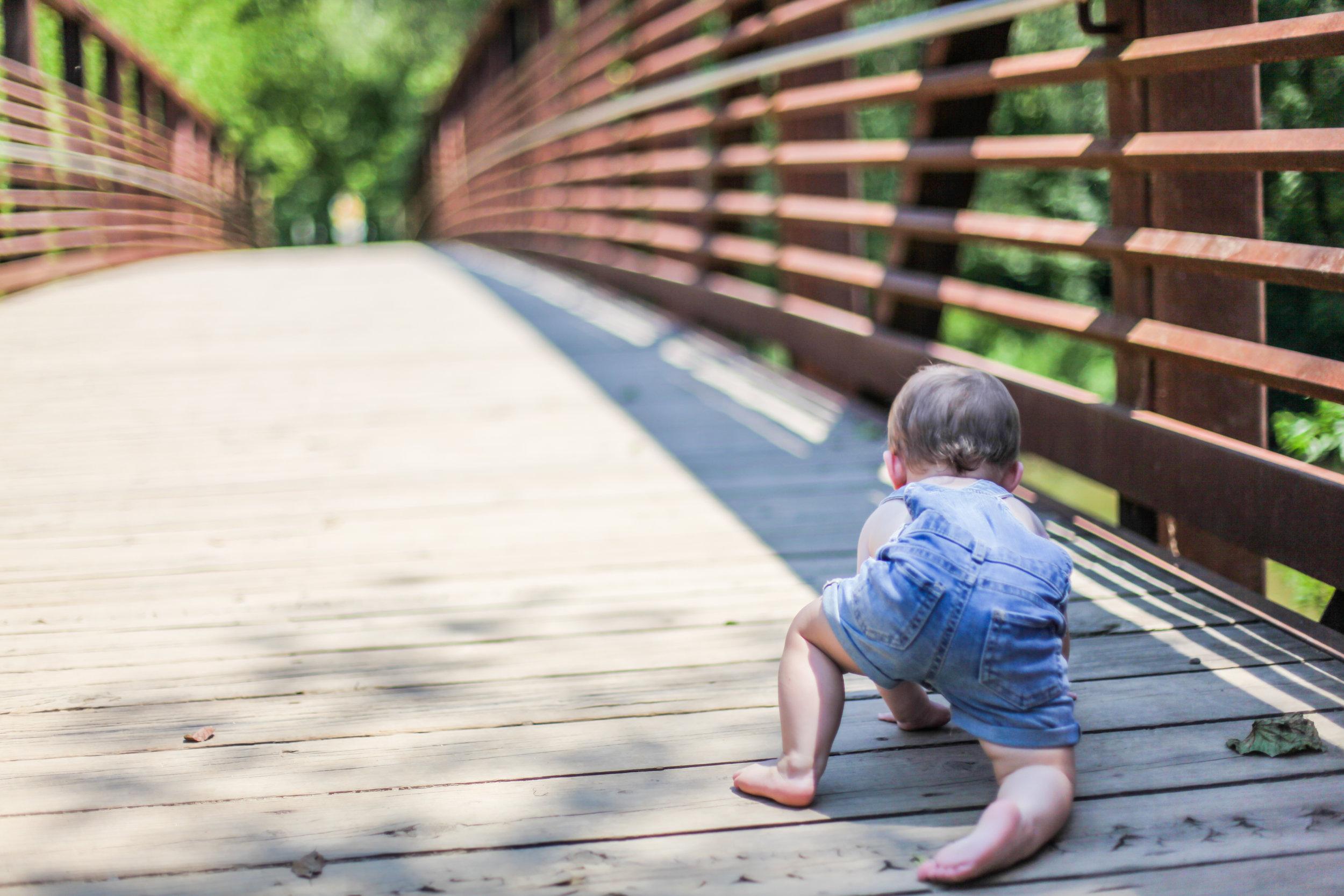 woodstock baby photography angela elliott-92.jpg