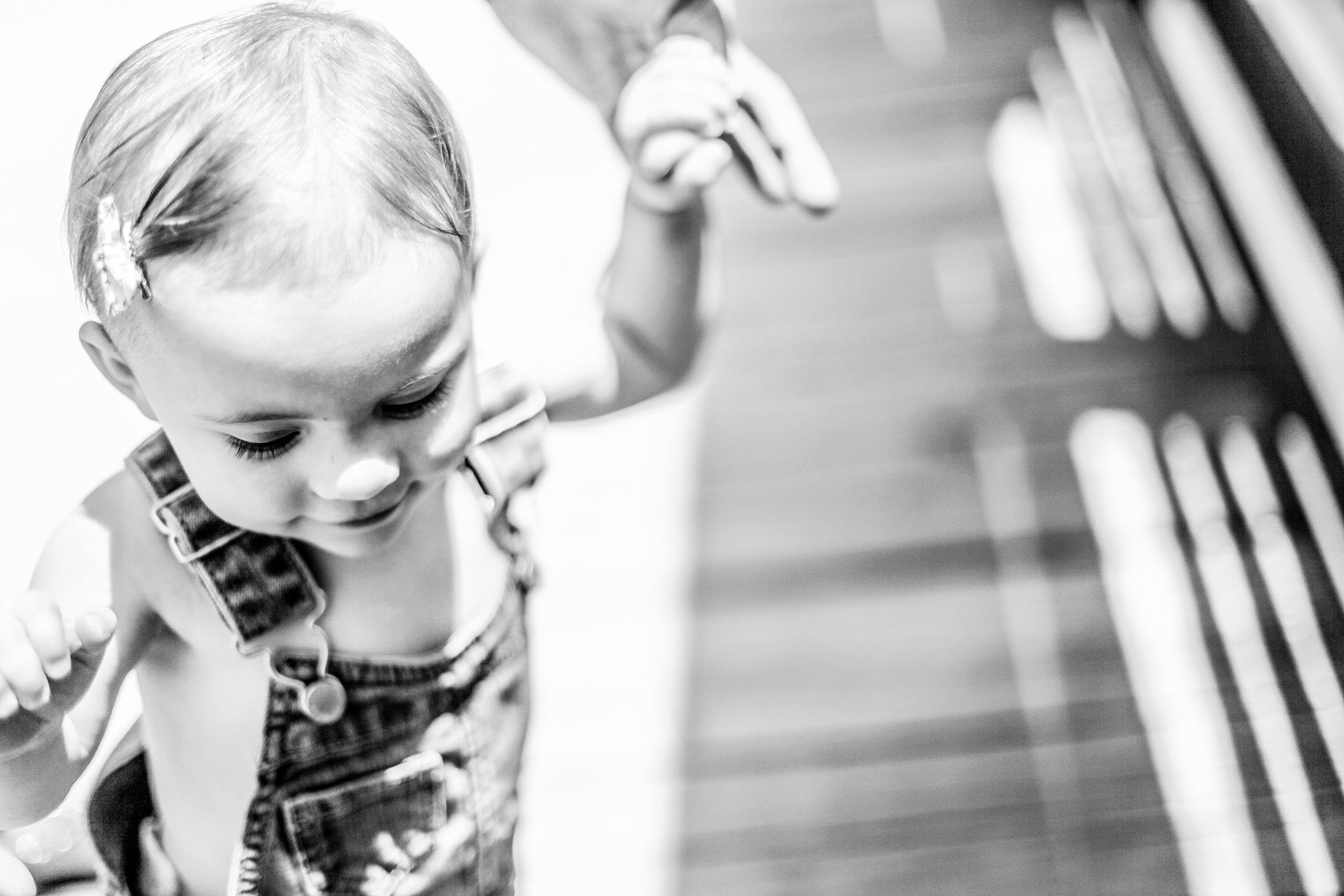 woodstock baby photography angela elliott-93.jpg