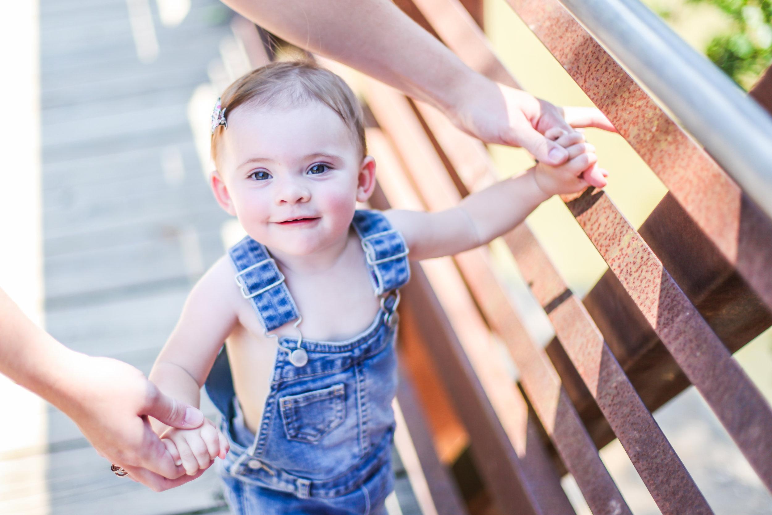 woodstock baby photography angela elliott-94.jpg