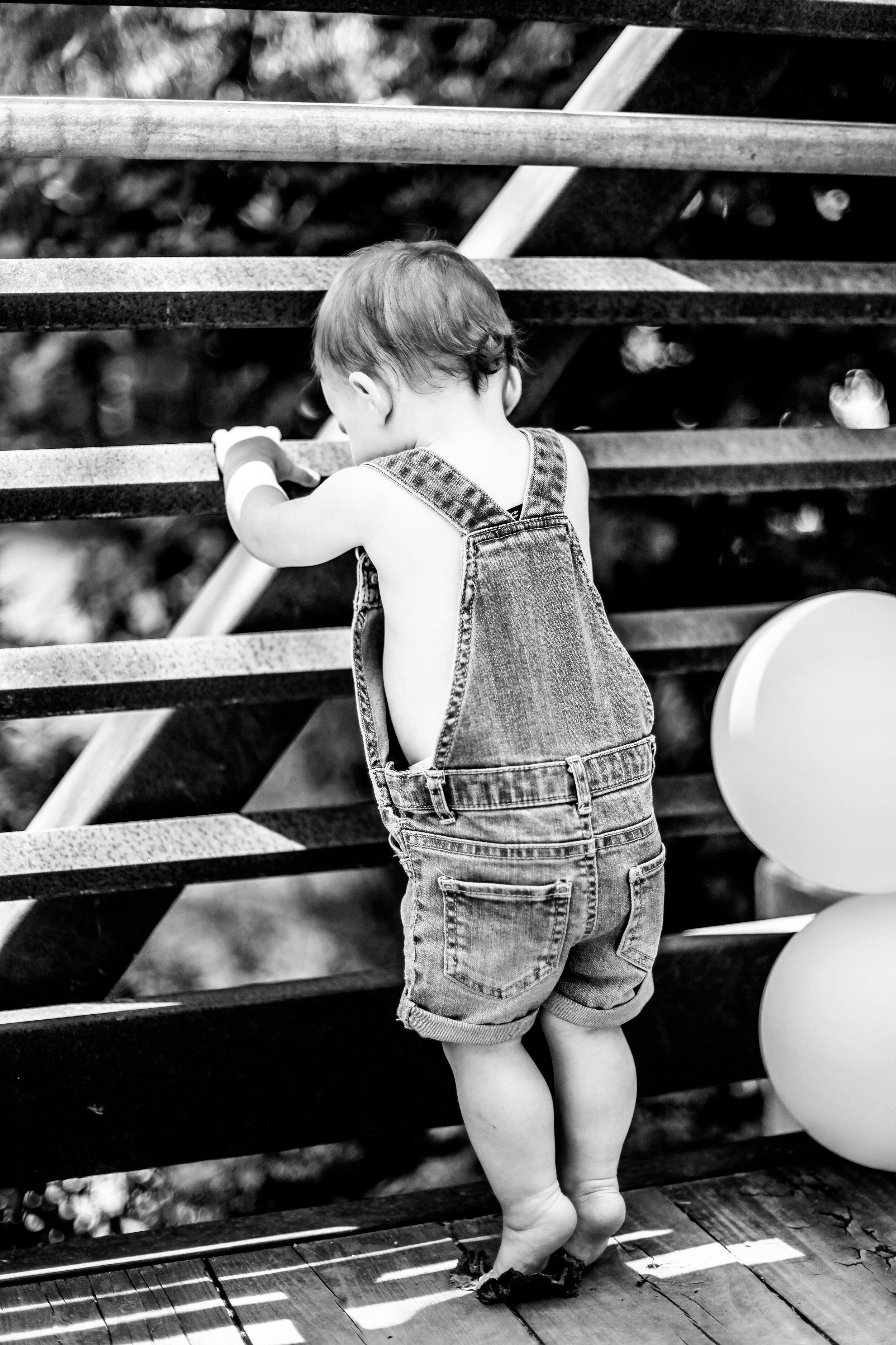 woodstock baby photography angela elliott-97.jpg