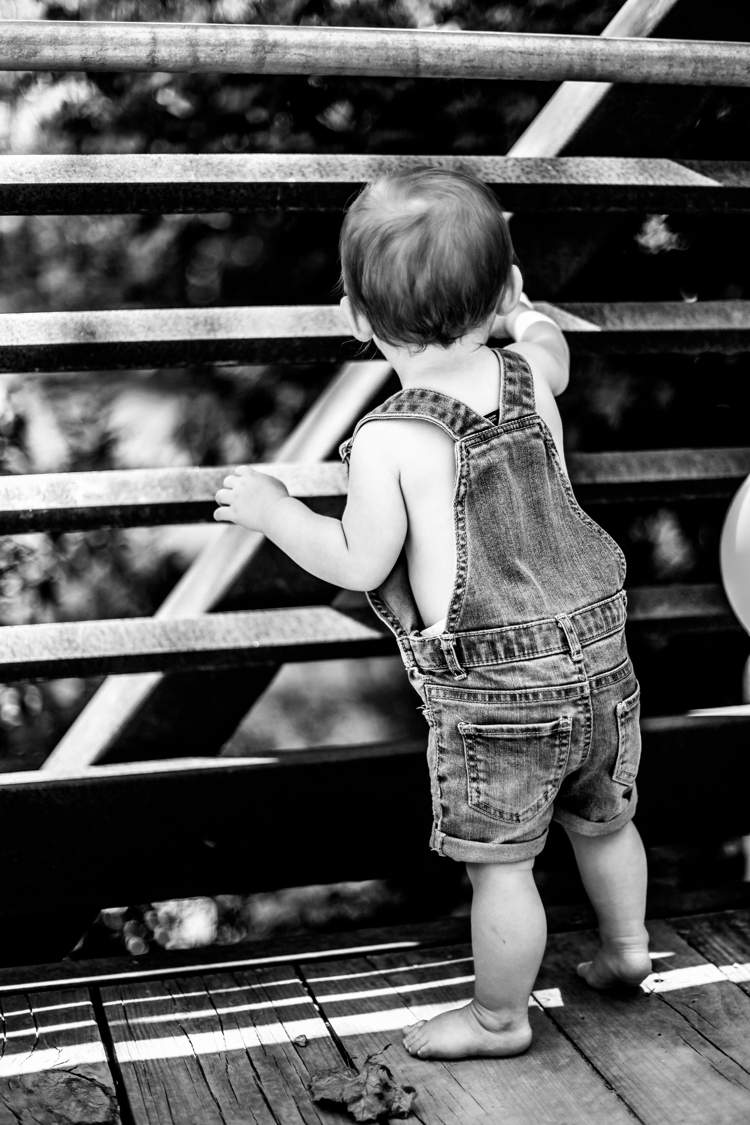 woodstock baby photography angela elliott-98.jpg