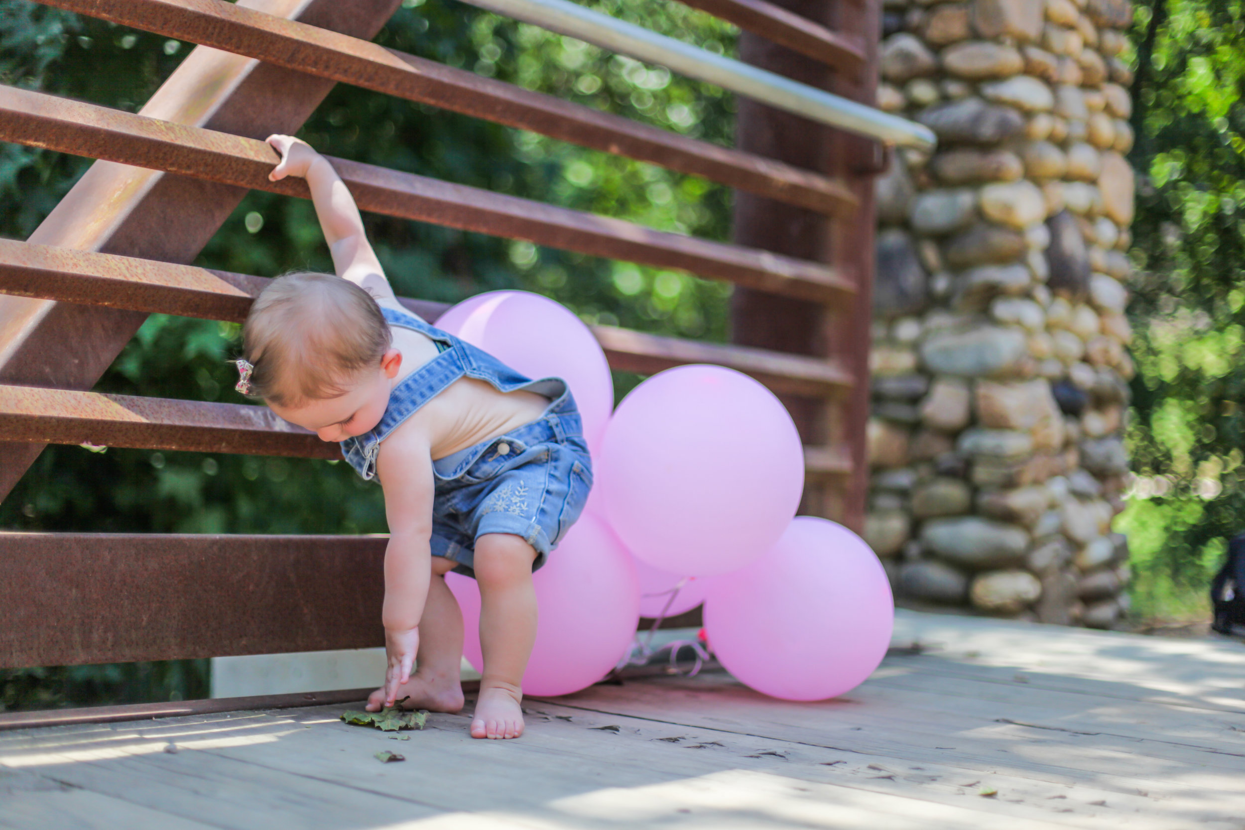 woodstock baby photography angela elliott-99.jpg