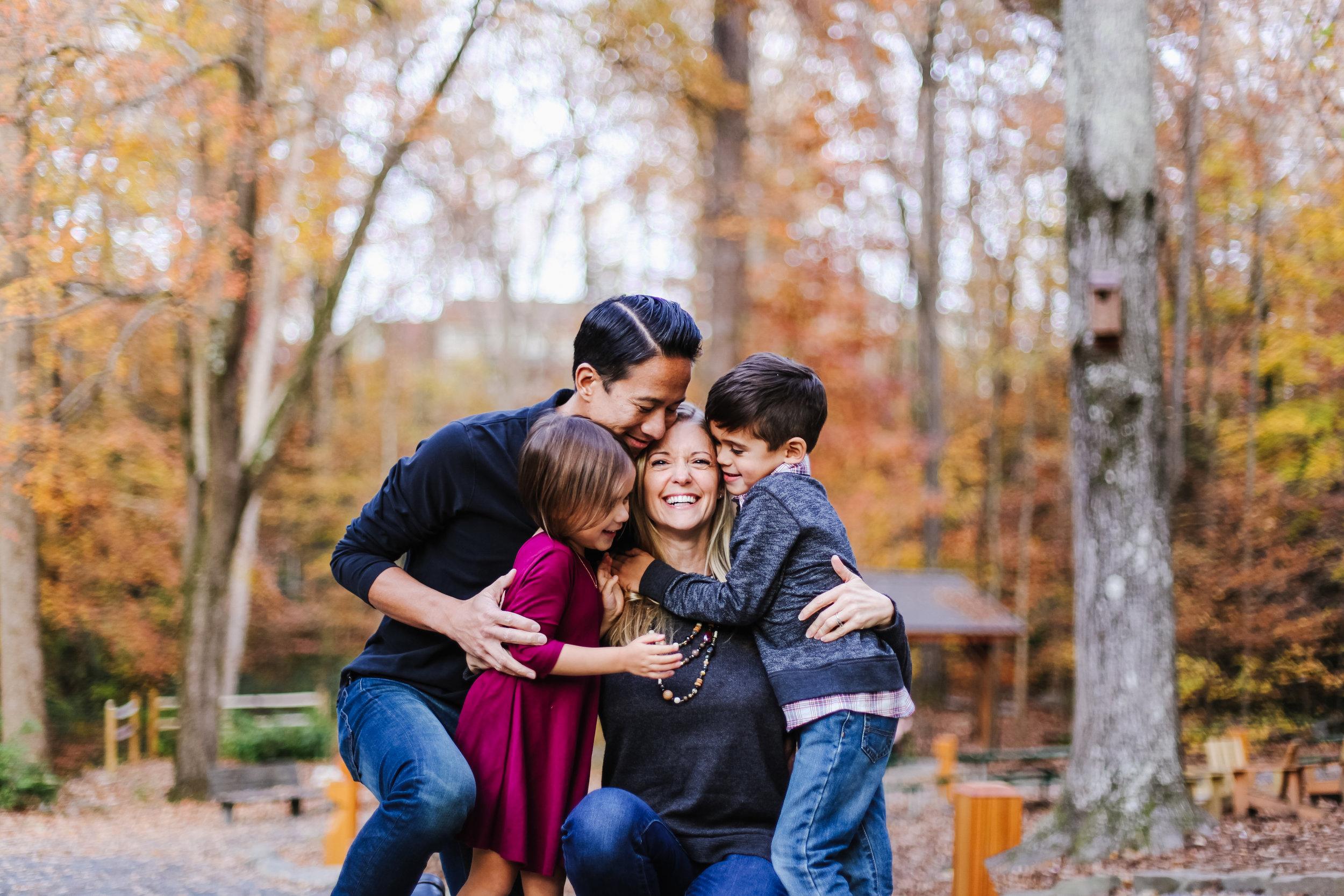atlanta-family-lifestyle- photography-woodstock-dunwoody-sandy-springs