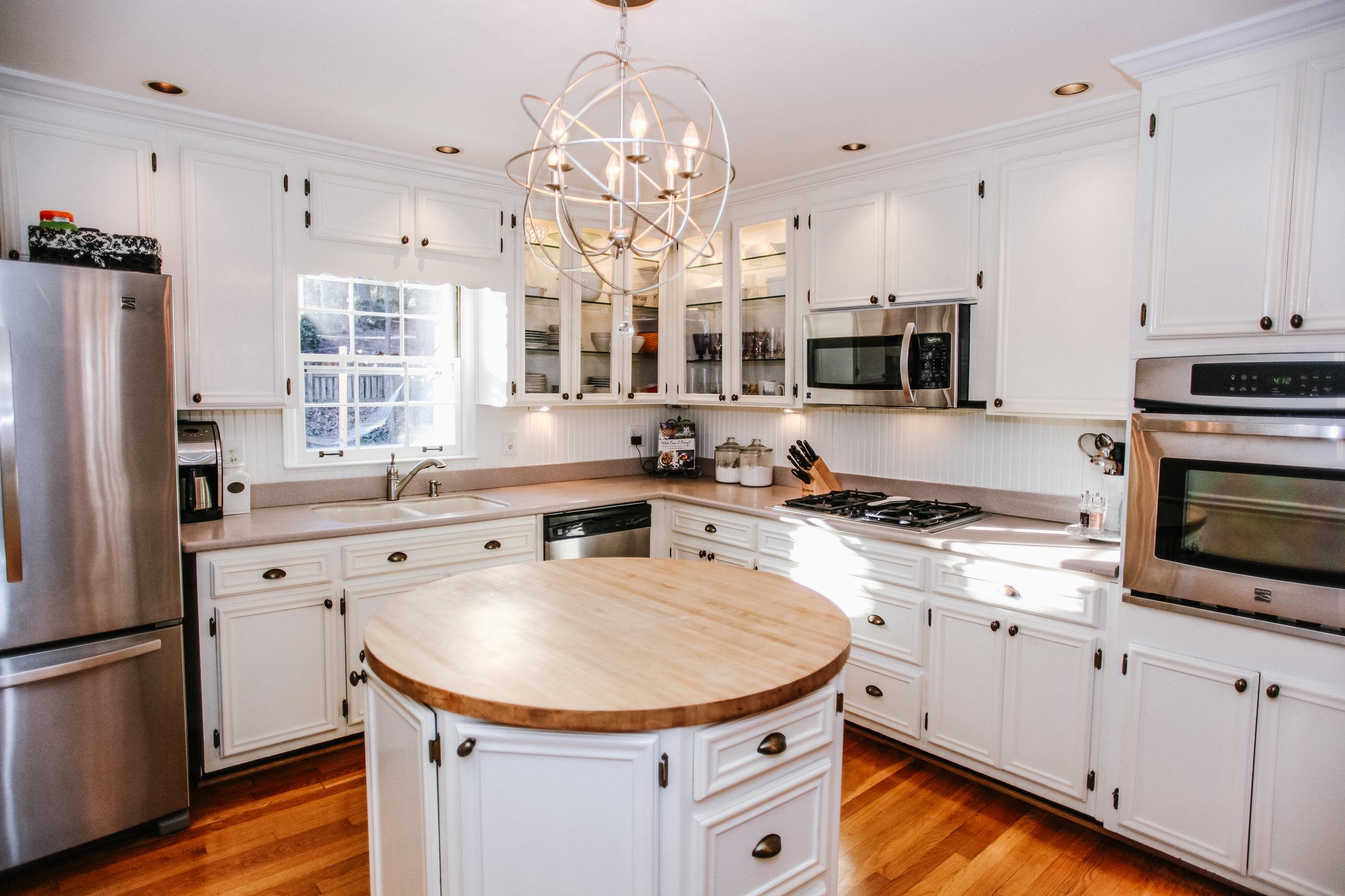 wingard-real-estate-sandy-springs-dream-home-backyard-goals-atlanta-buckhead-50.jpg