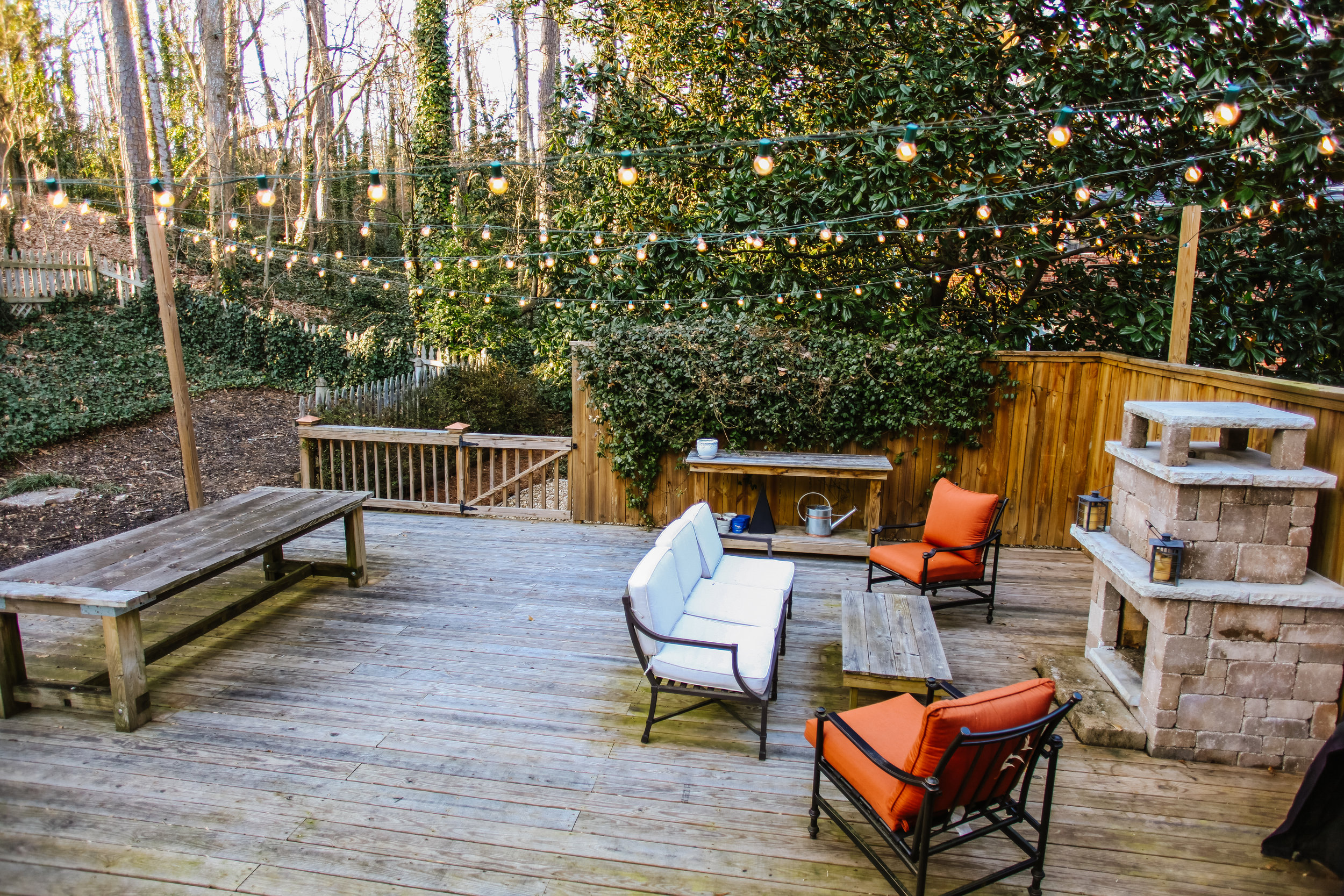 wingard-real-estate-sandy-springs-dream-home-backyard-goals-atlanta-buckhead-85.jpg