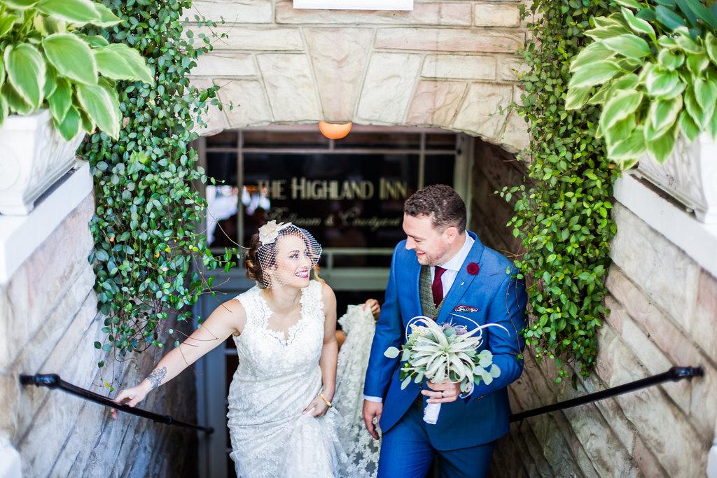 highland-ballroom-poncey-highland-atlanta-wedding-photographer-angela-elliott-wingard-indie-wedding-108.jpg