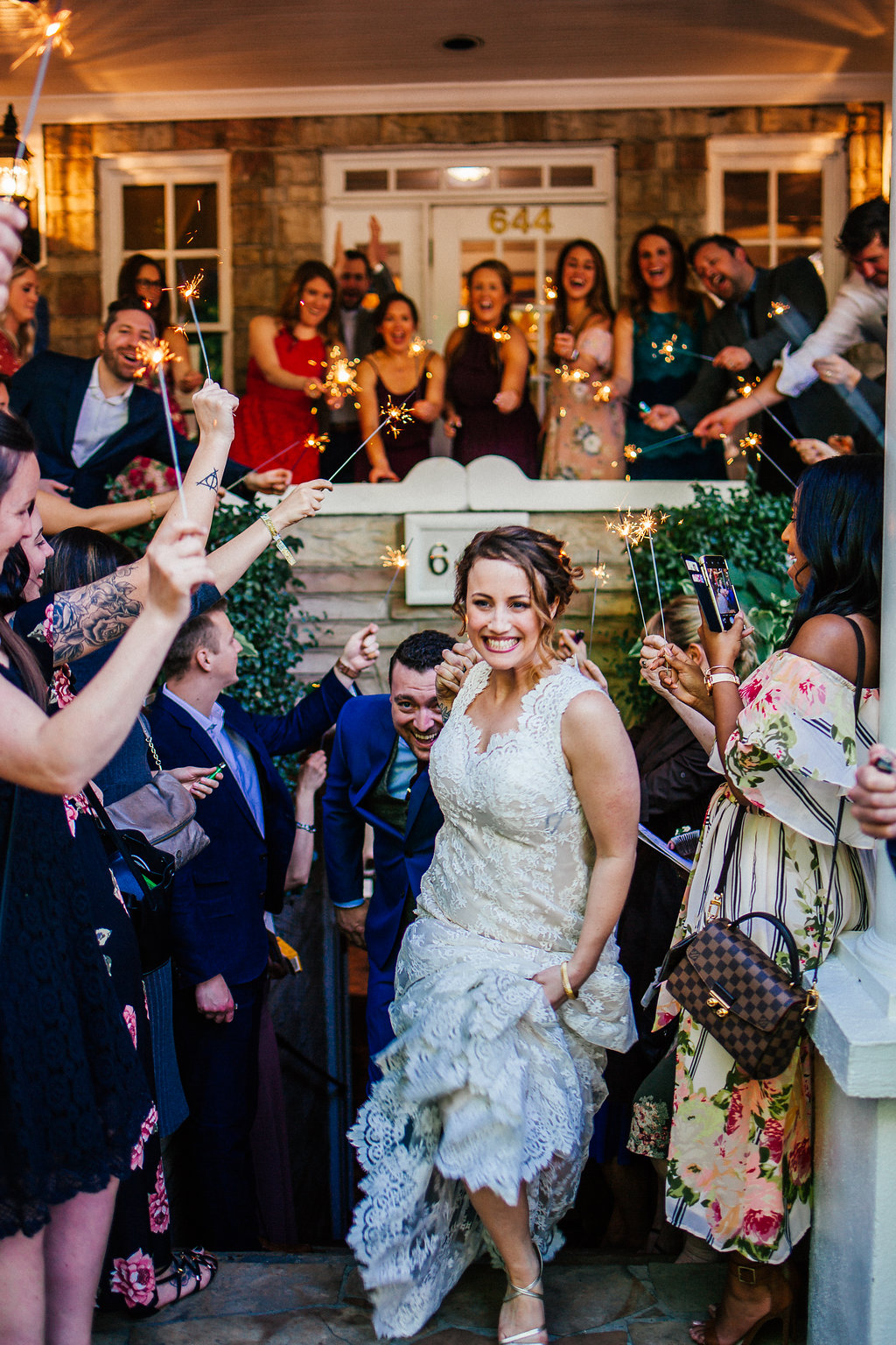 highland-ballroom-poncey-highland-atlanta-wedding-photographer-angela-elliott-wingard-indie-wedding-255.jpg