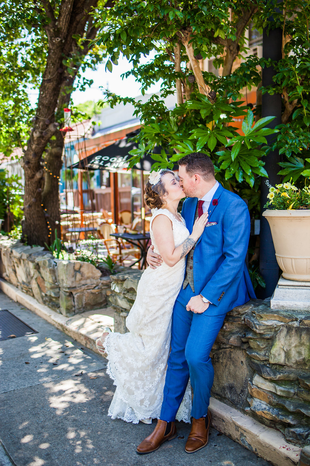 highland-ballroom-poncey-highland-atlanta-wedding-photographer-angela-elliott-wingard-indie-wedding-160.jpg