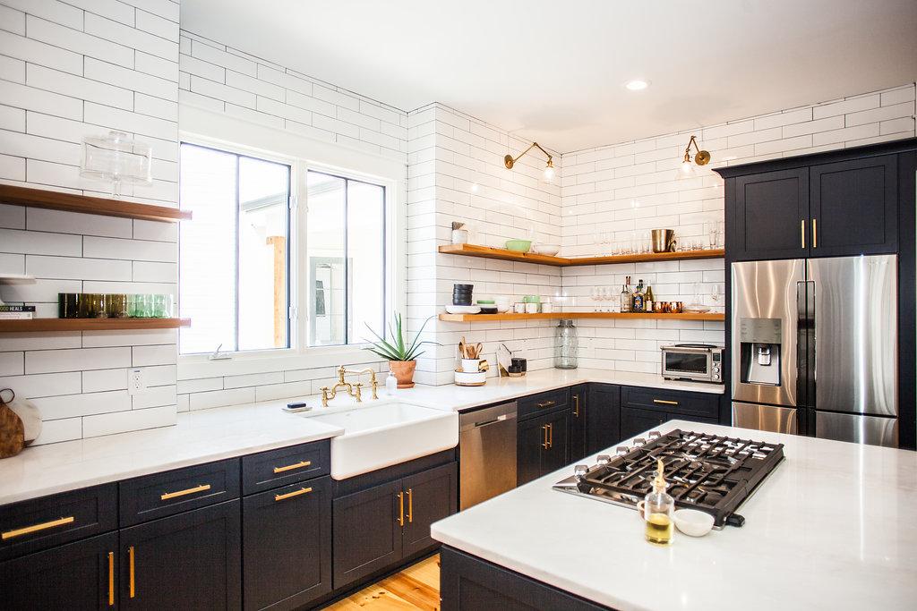cartersville-acworth-custom-home-builders-skyview-modern-farmhouse-102.jpg