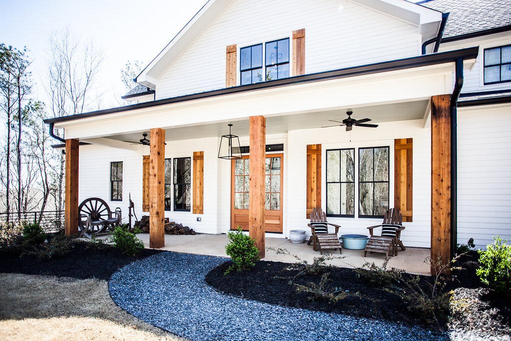 cartersville-acworth-custom-home-builders-skyview-modern-farmhouse-112.jpg