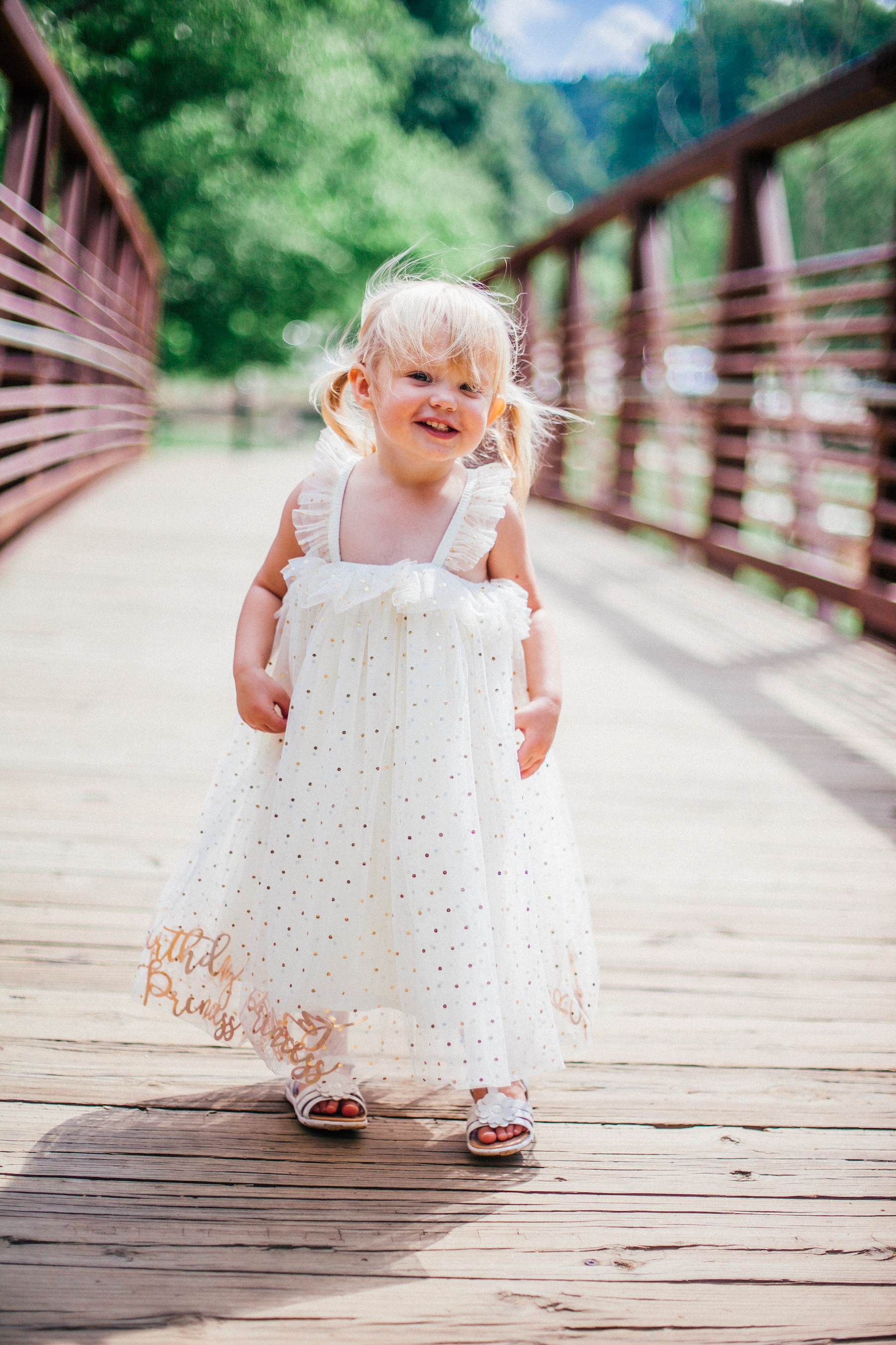 rope-mill-park-woodstock-family-photographer-angela-elliott-wingard-two-year-old-photoshoot-71.jpg