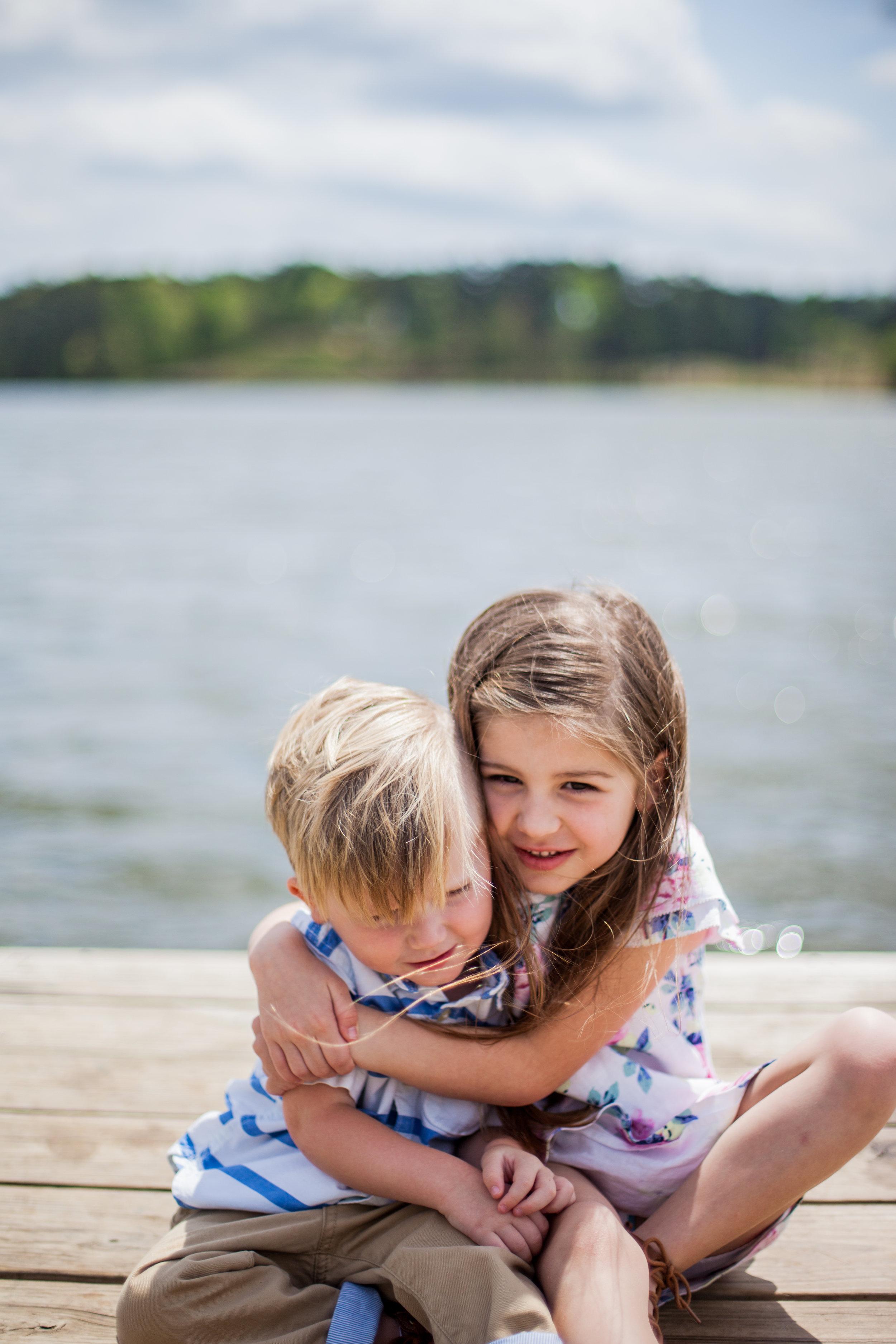 woodstock-family-photography-mini-session-acworth-beach-15.jpg