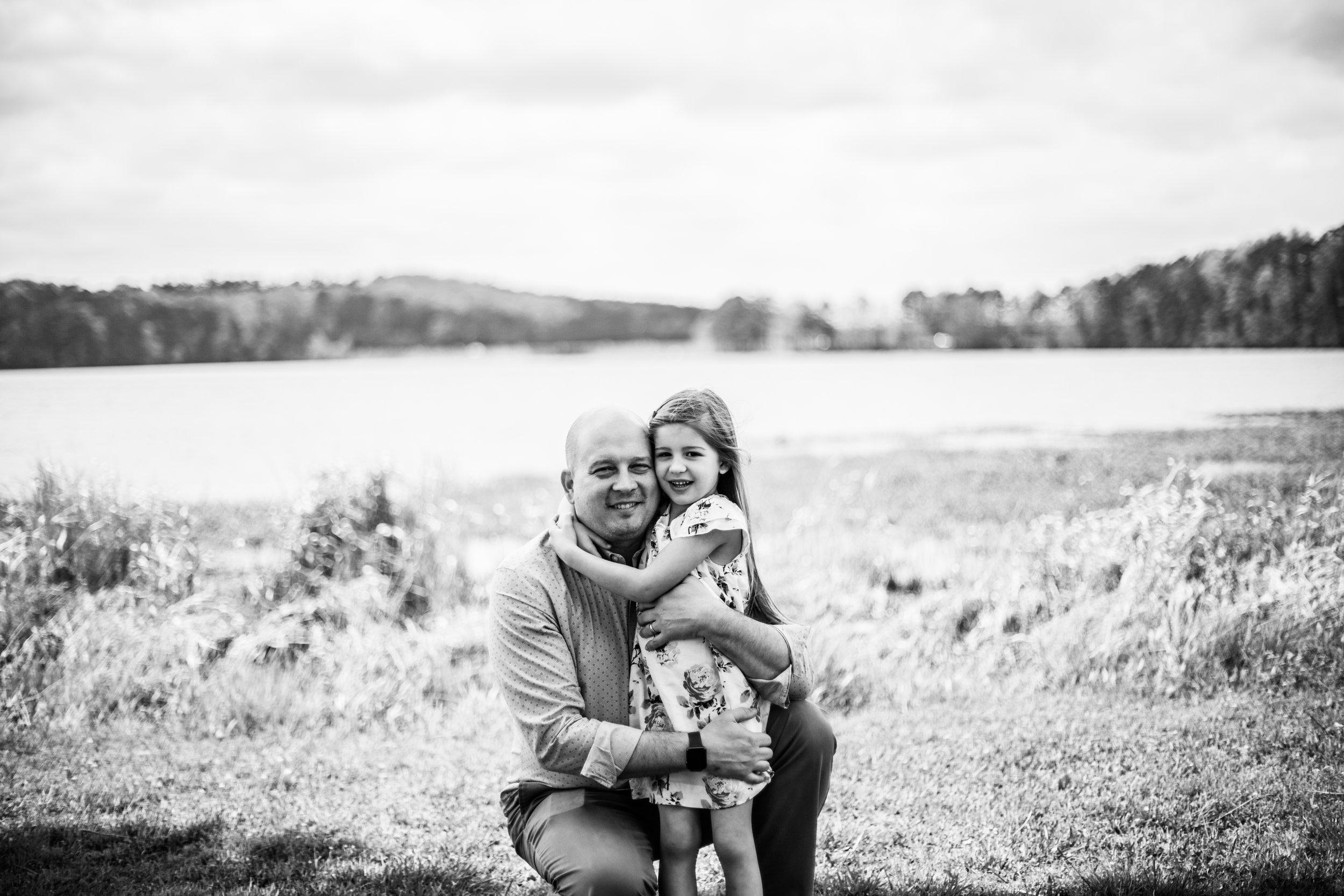 woodstock-family-photography-mini-session-acworth-beach-23.jpg