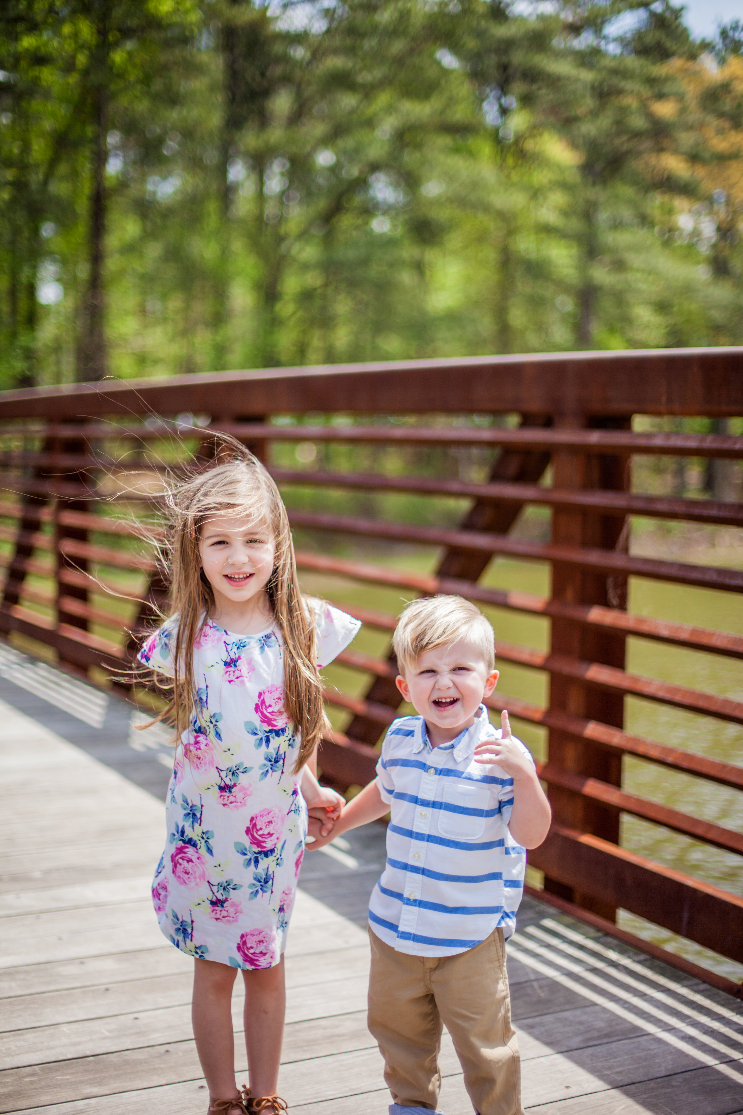 woodstock-family-photography-mini-session-acworth-beach-57.jpg