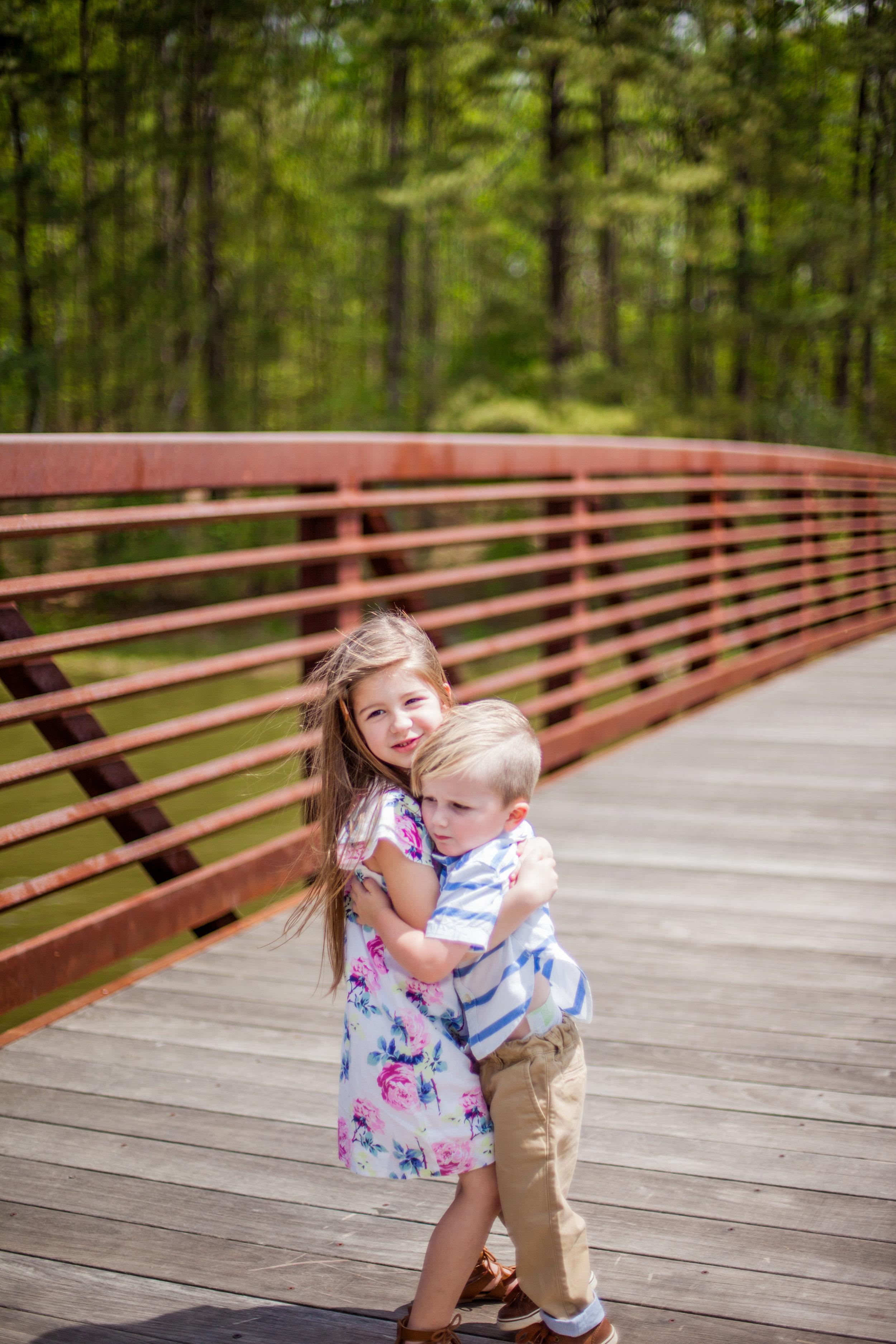 woodstock-family-photography-mini-session-acworth-beach-59.jpg