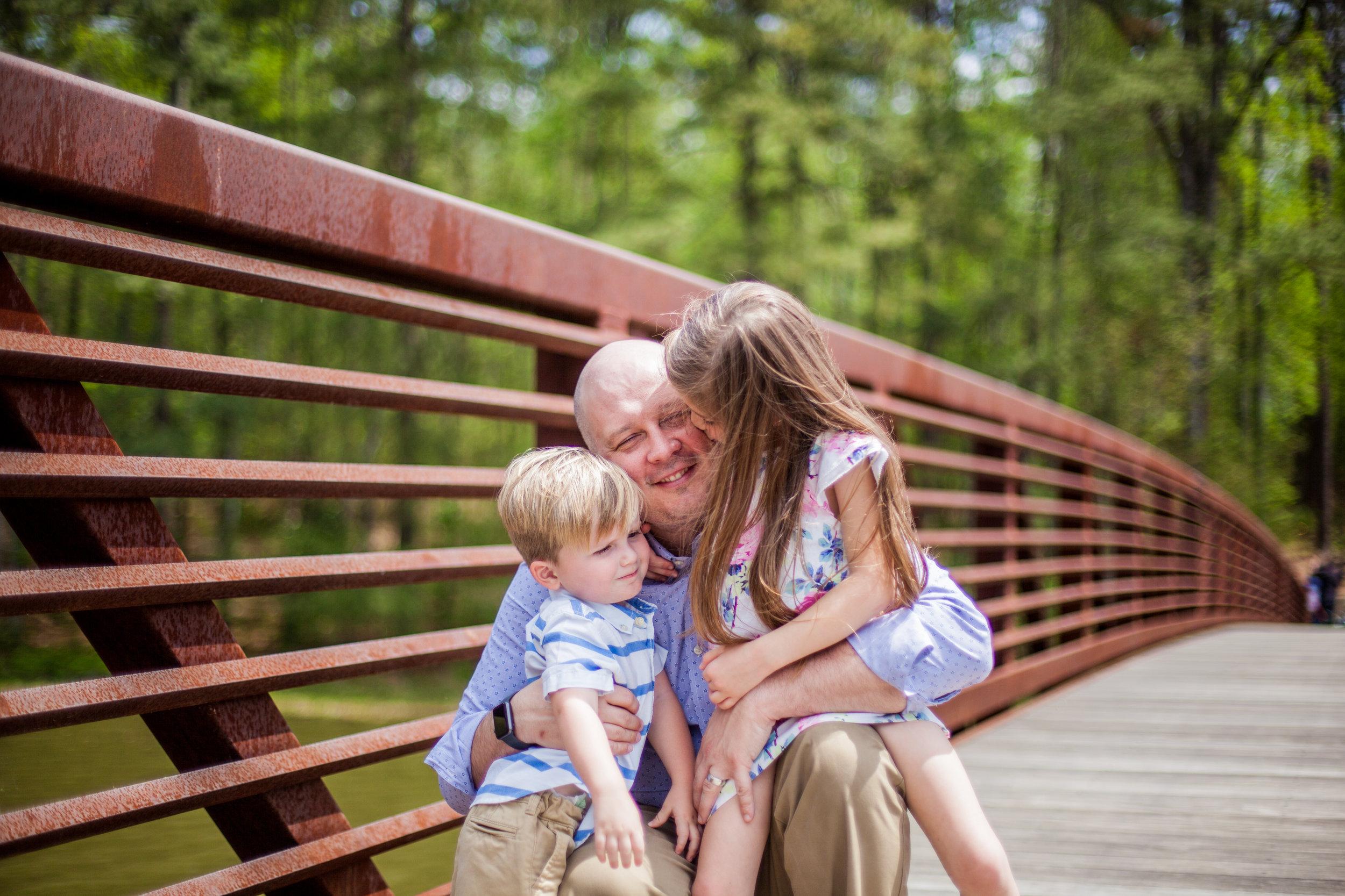 woodstock-family-photography-mini-session-acworth-beach-82.jpg