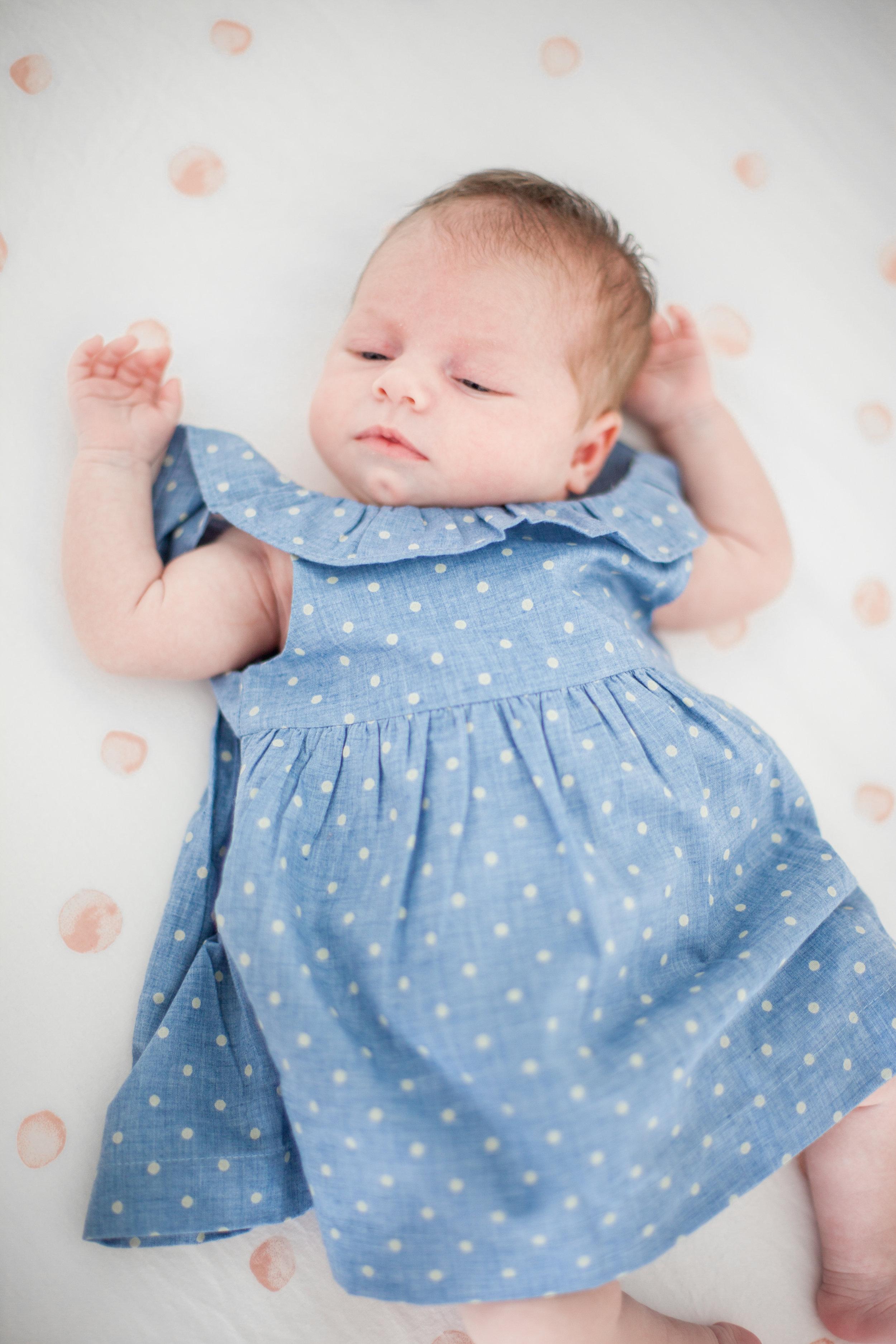 brookhaven-newborn-lifestyle-photography-with-sibling-angela-elliott-wingard-15.jpg