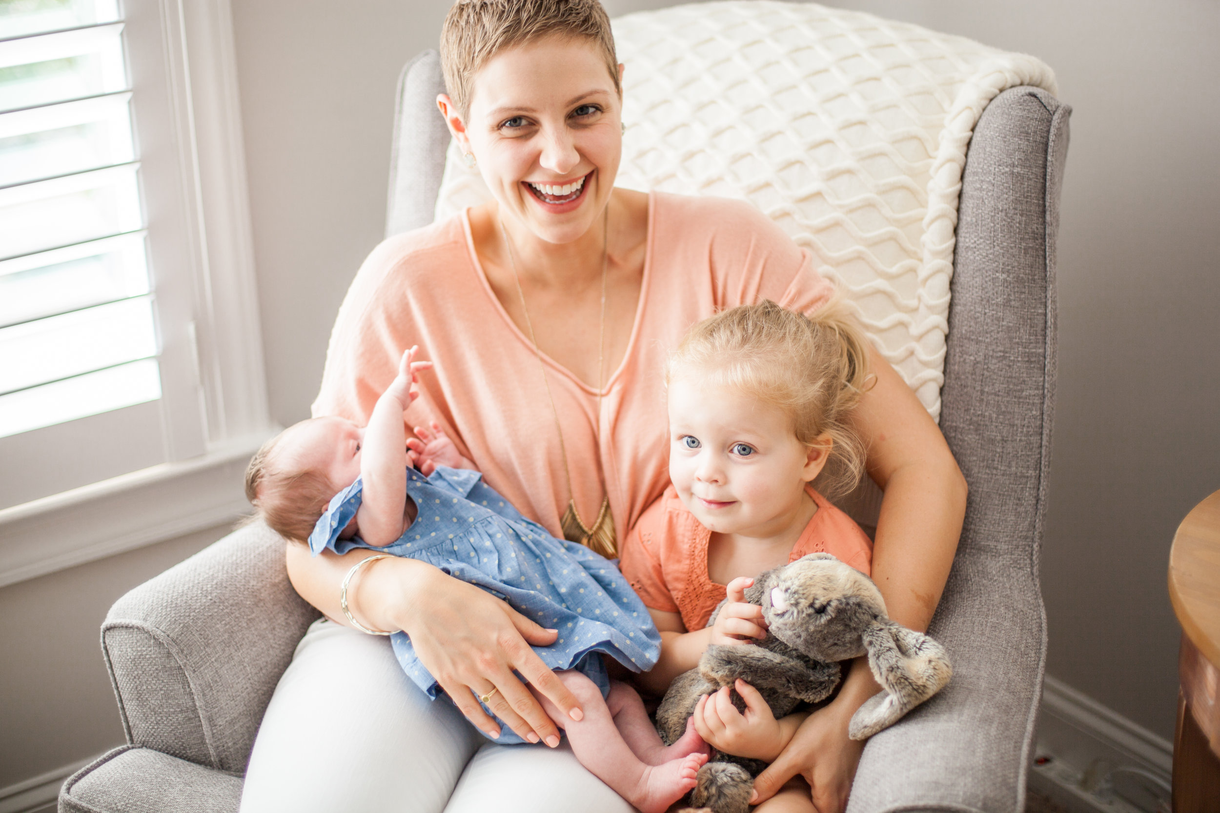 brookhaven-newborn-lifestyle-photography-with-sibling-angela-elliott-wingard-29.jpg