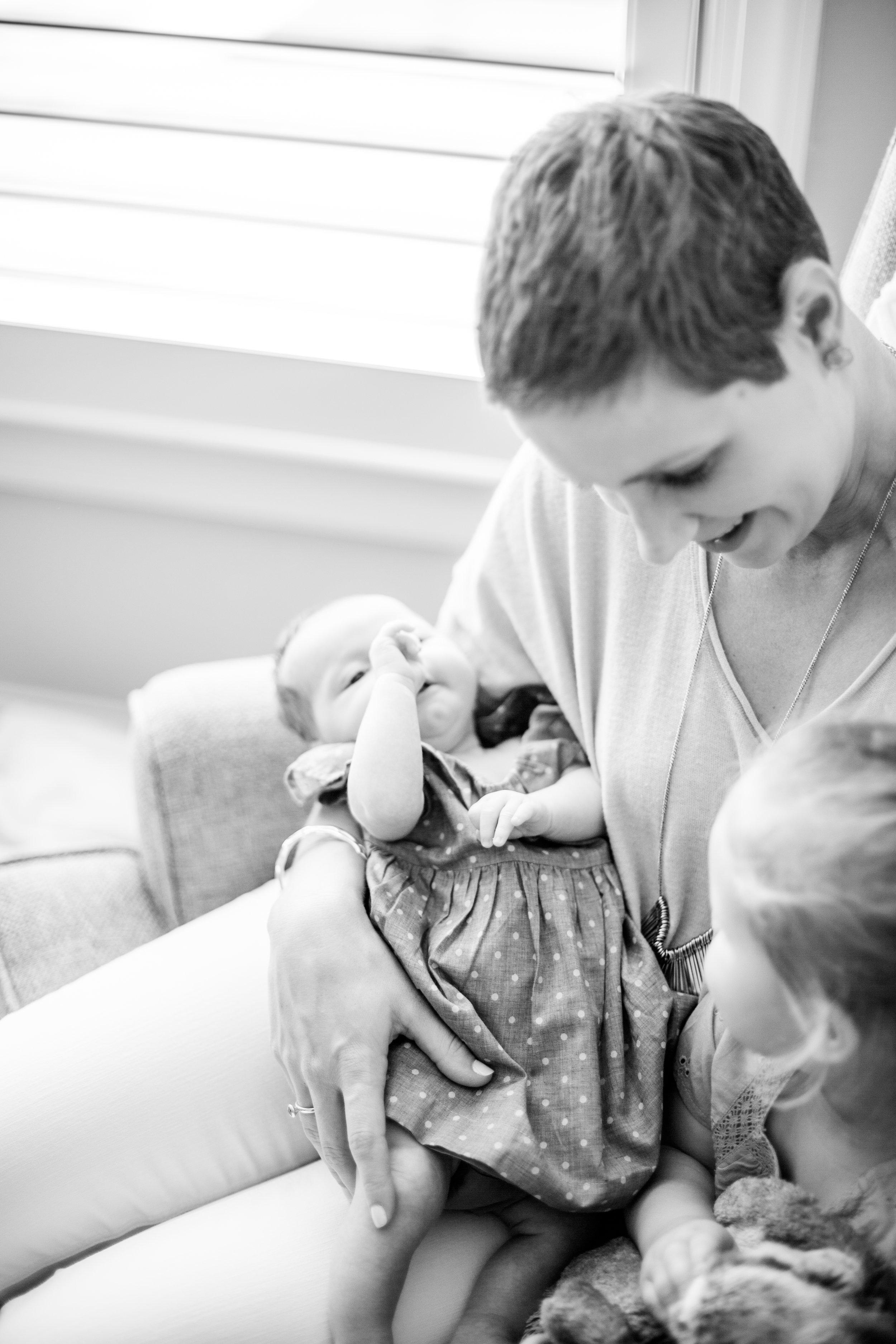 brookhaven-newborn-lifestyle-photography-with-sibling-angela-elliott-wingard-30.jpg