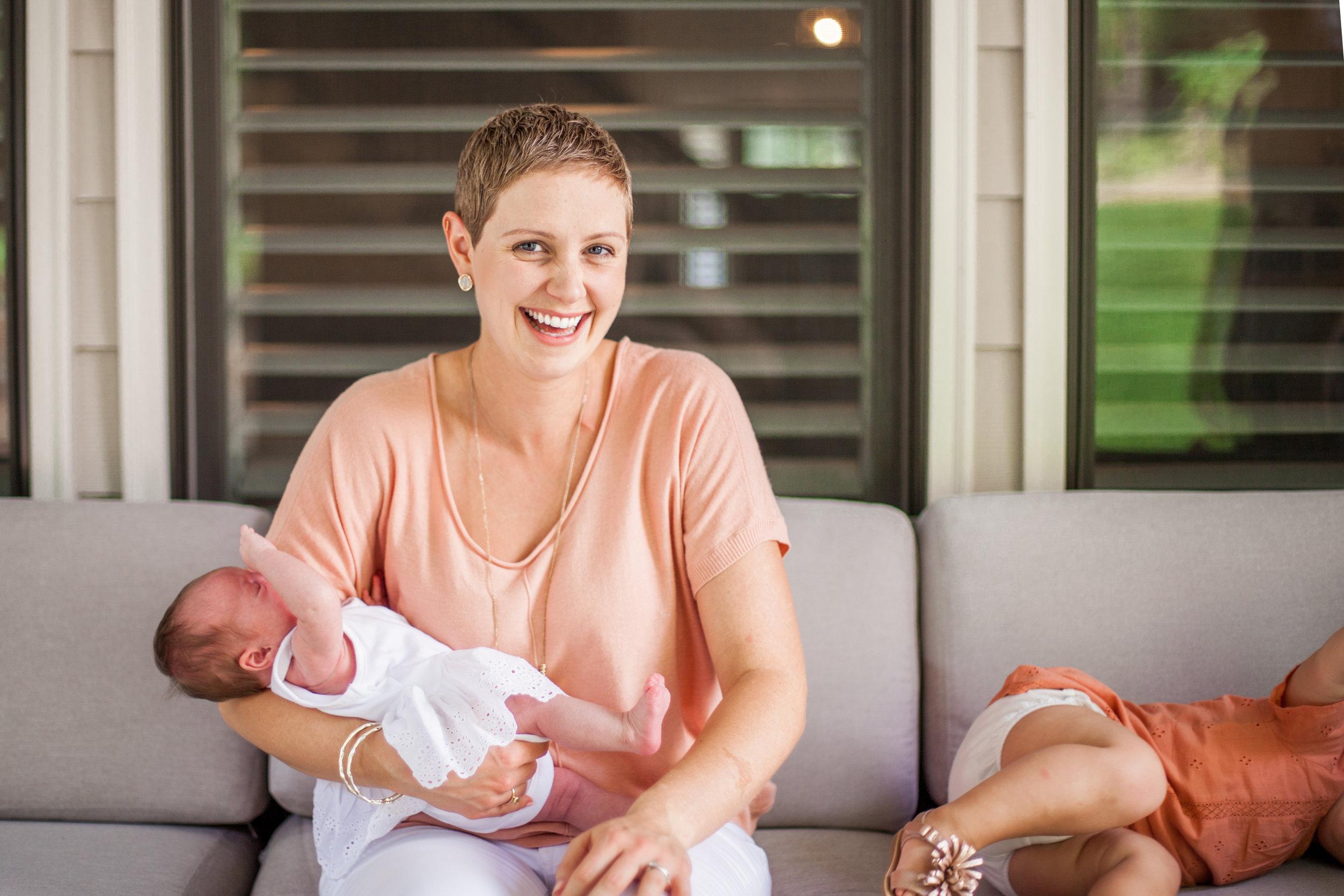 brookhaven-newborn-lifestyle-photography-with-sibling-angela-elliott-wingard-51.jpg