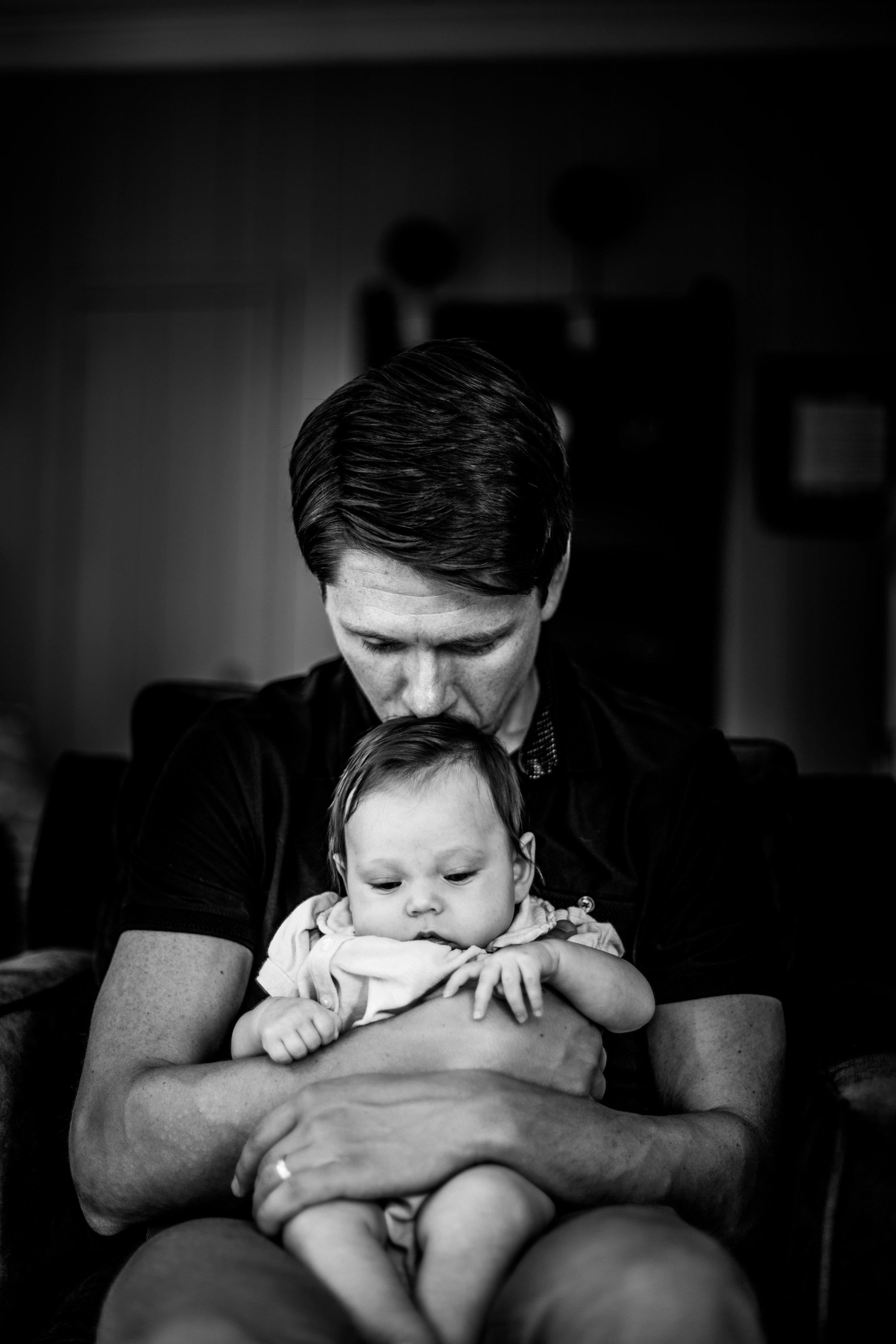 morningside-buckhead-atlanta-newborn-photography-angela-elliott-wingard-45.jpg