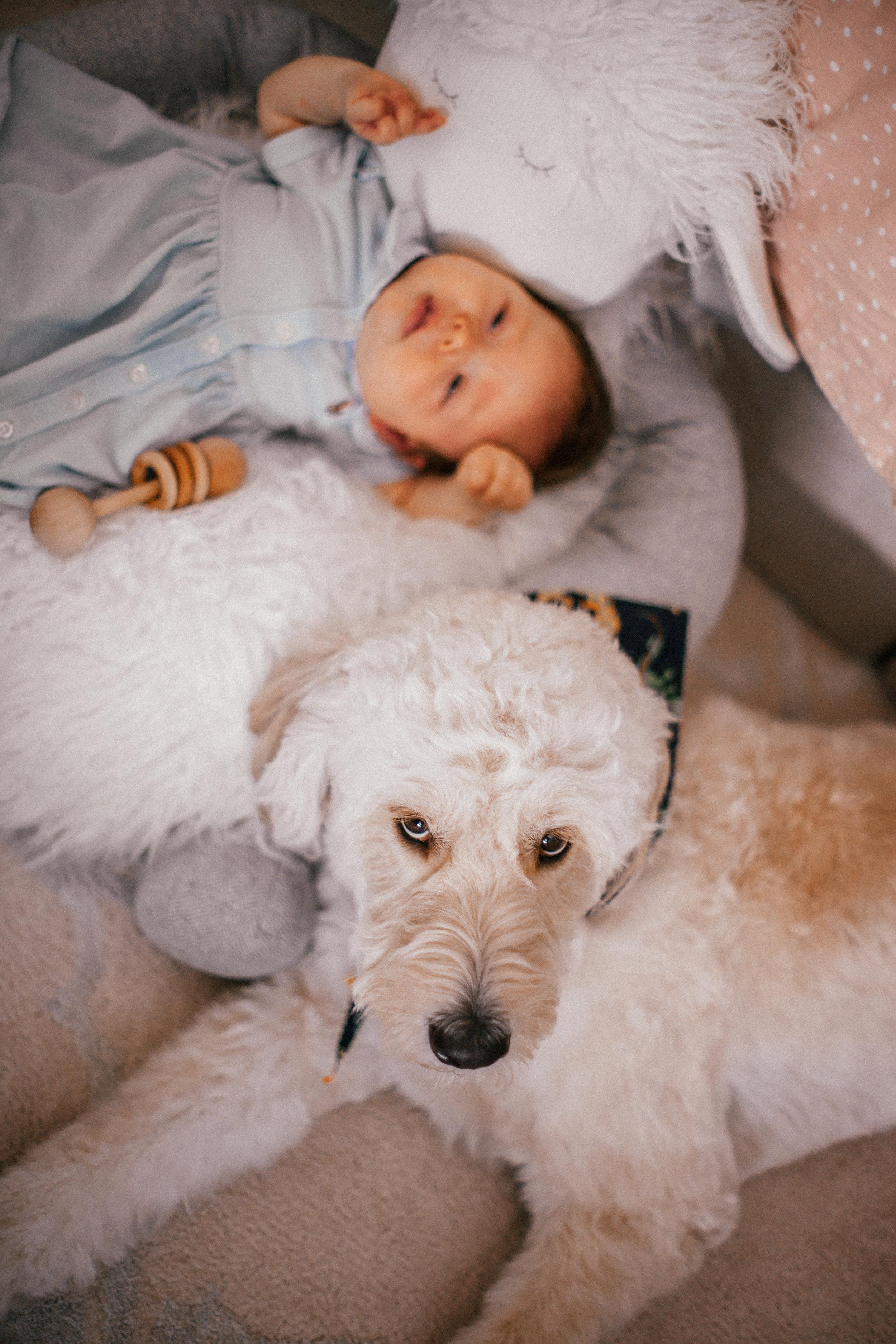 morningside-buckhead-atlanta-newborn-photography-angela-elliott-wingard-78.jpg
