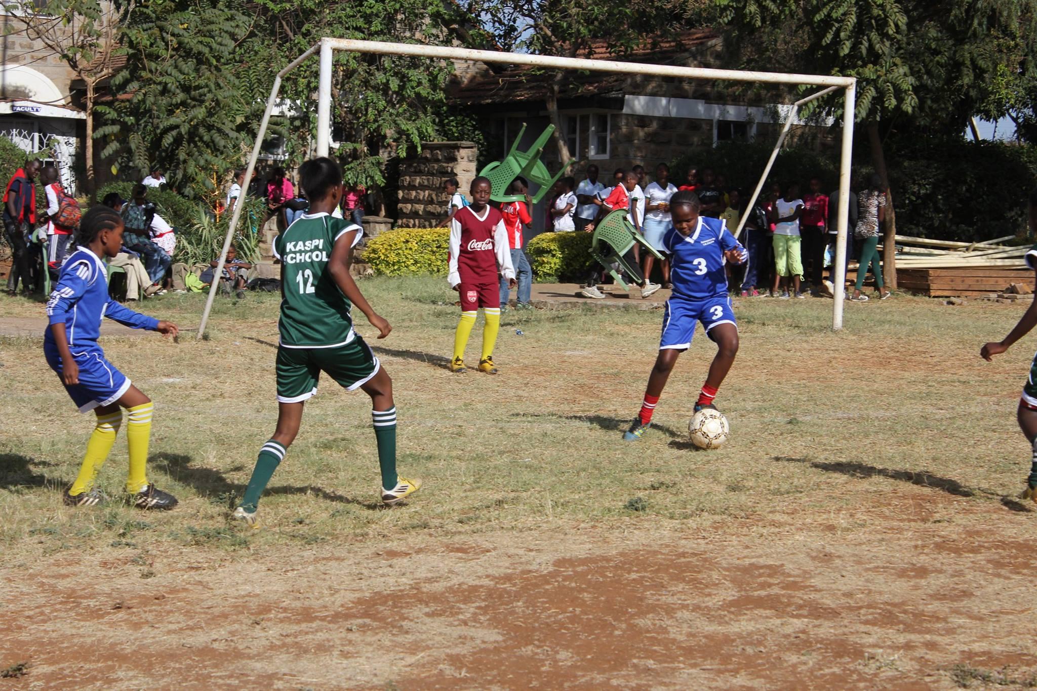 Football_13.jpg