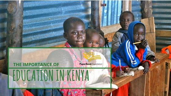 the importance of education in kenya.jpg