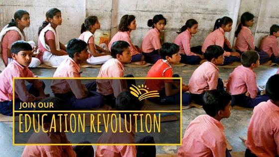 education revolution.jpg
